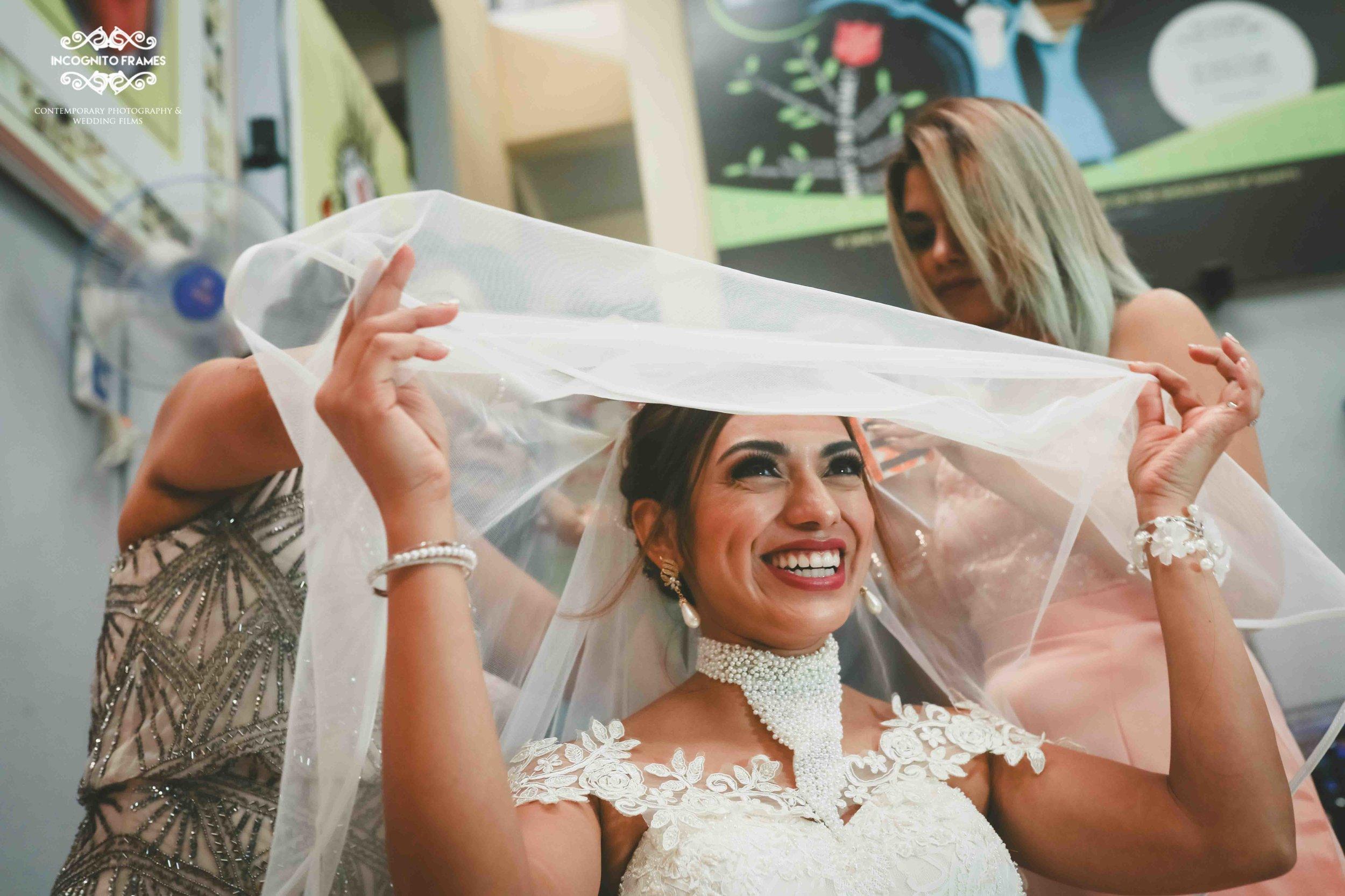 bride-veil.jpg