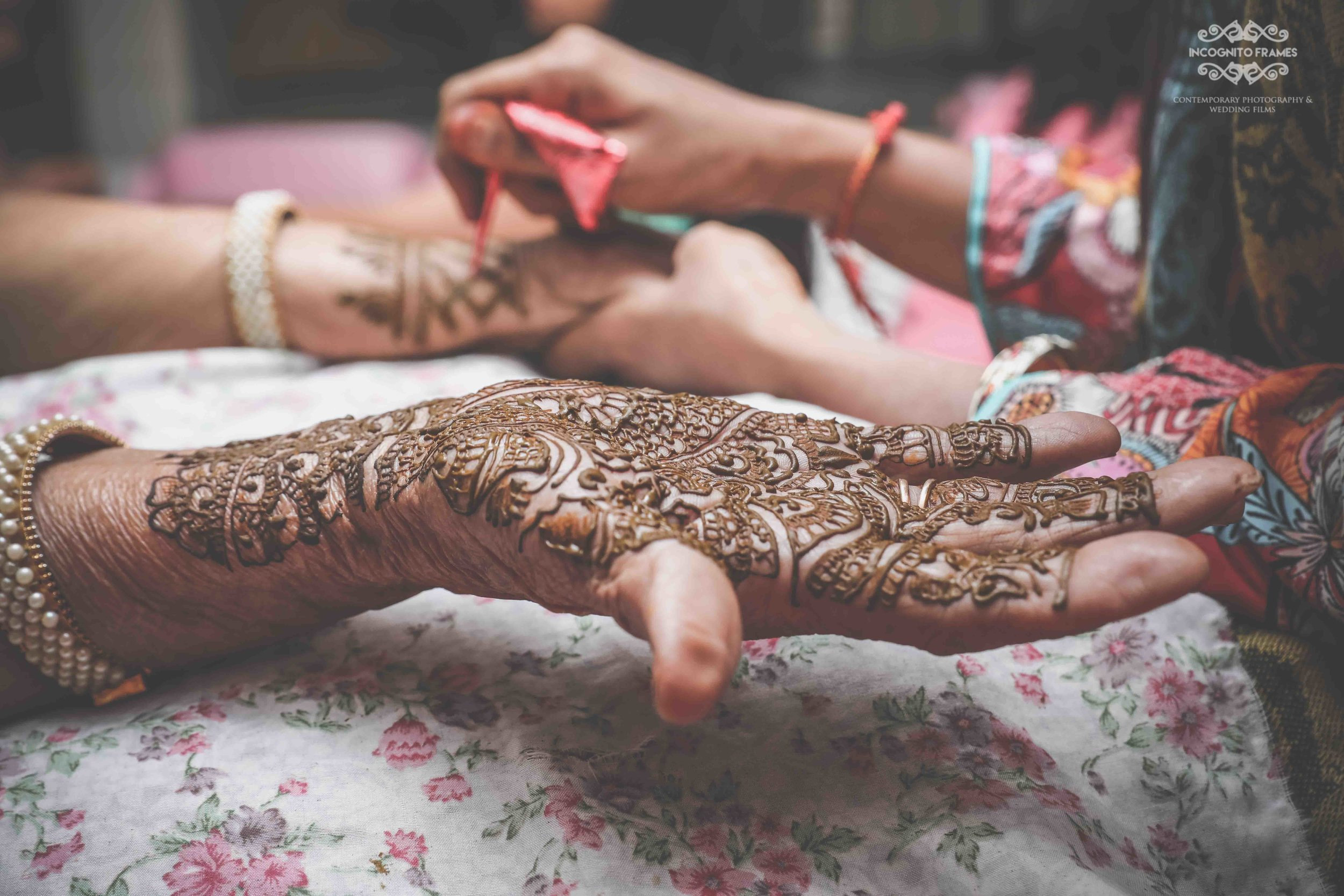 Mehndi-ceremony.jpg
