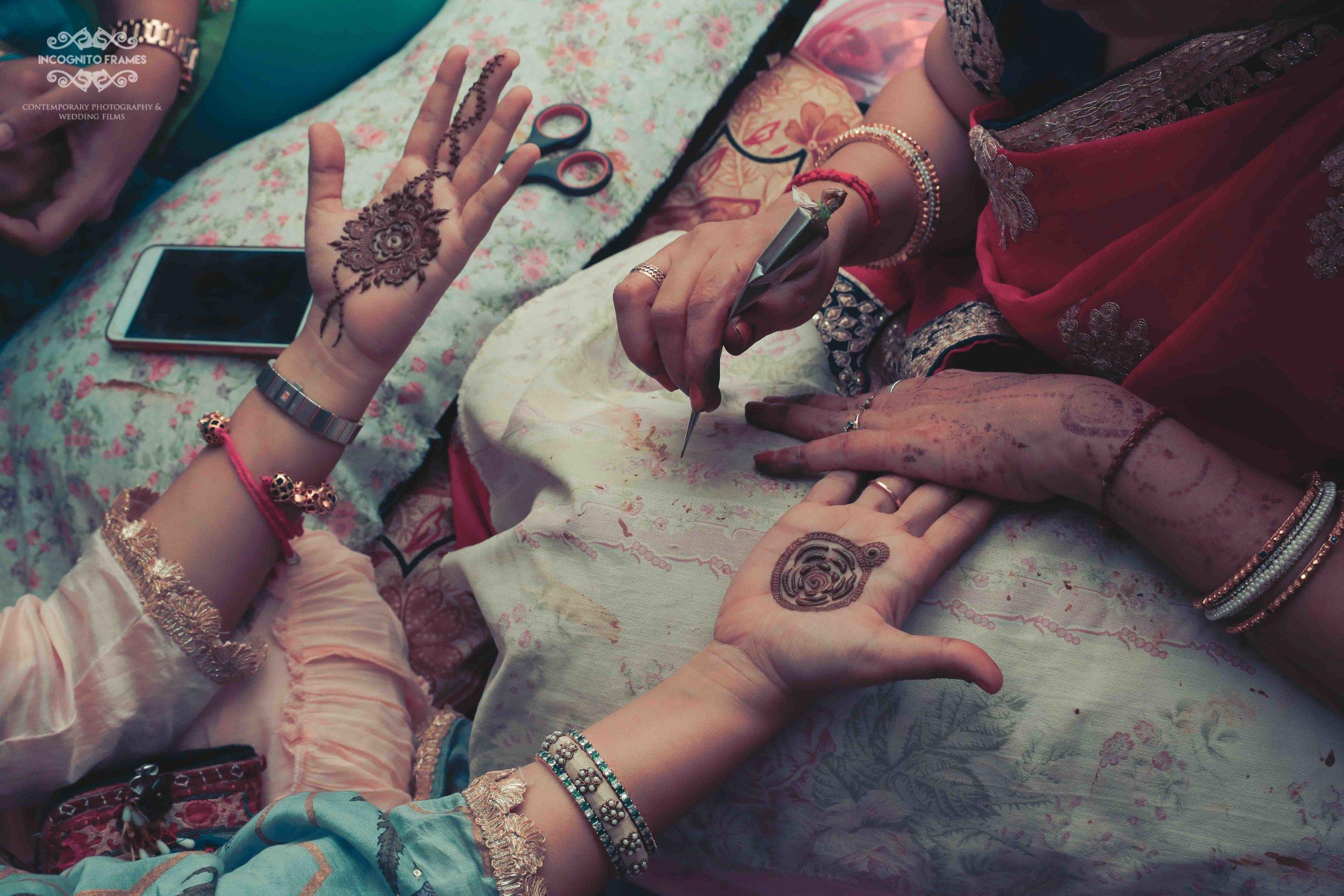 Mehndi-ceremony-chennai.jpg