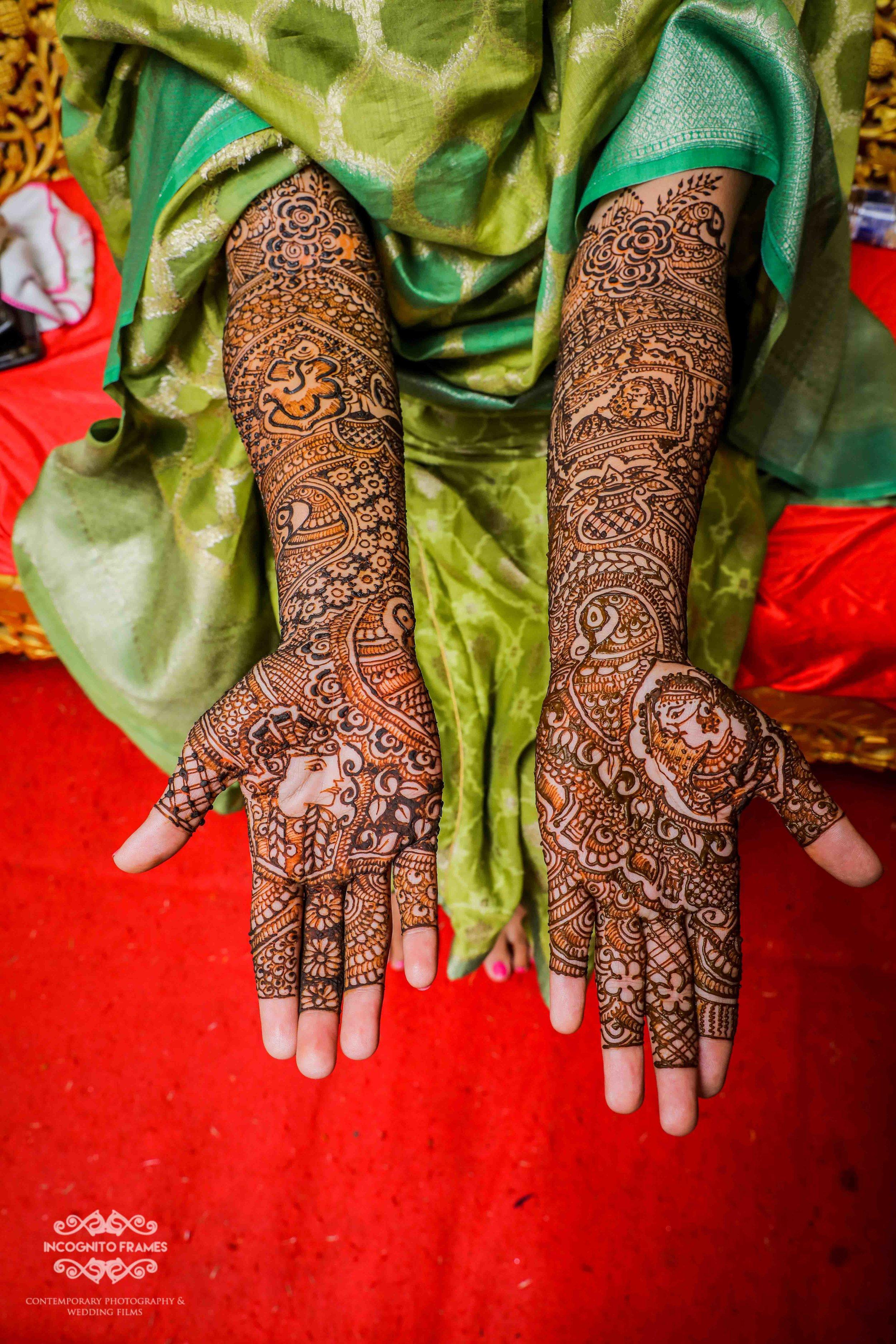 mehndi-photographers-chennai.jpg