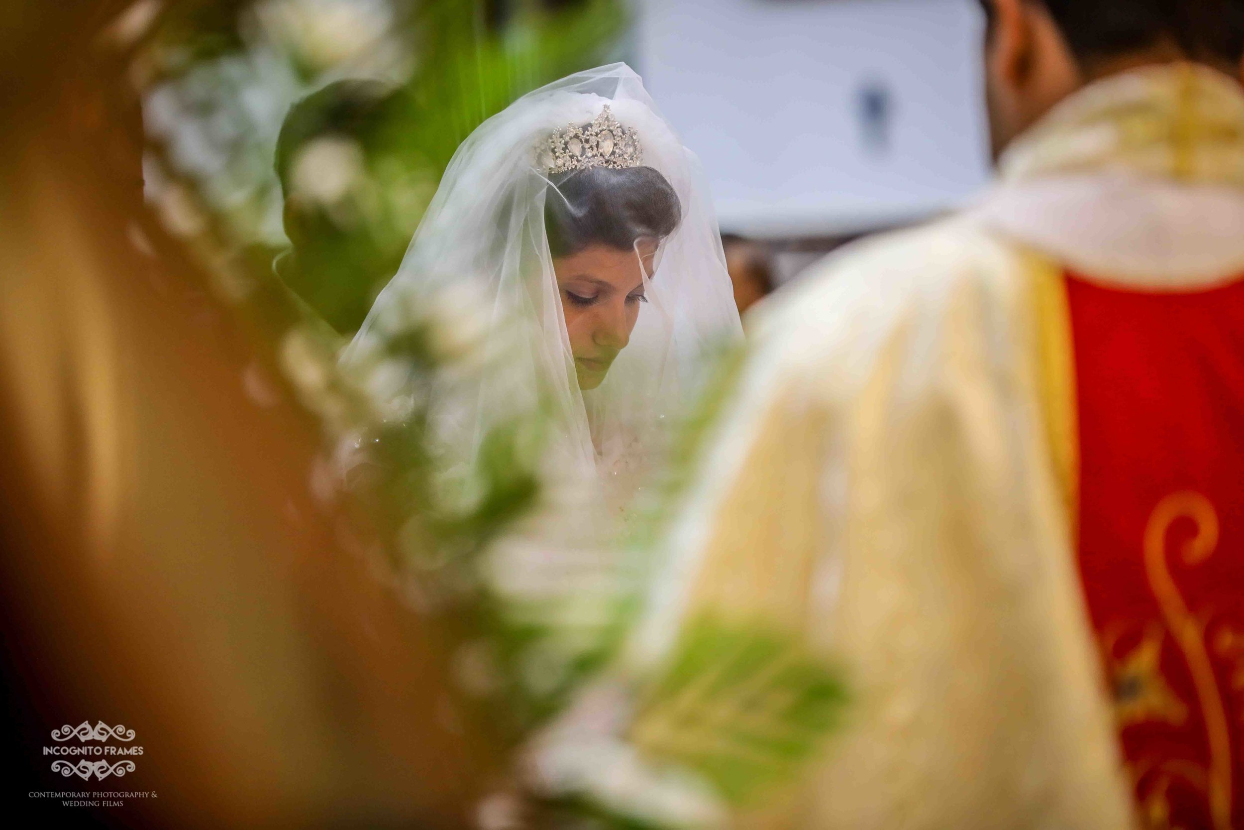 church-wedding-chennai.jpg