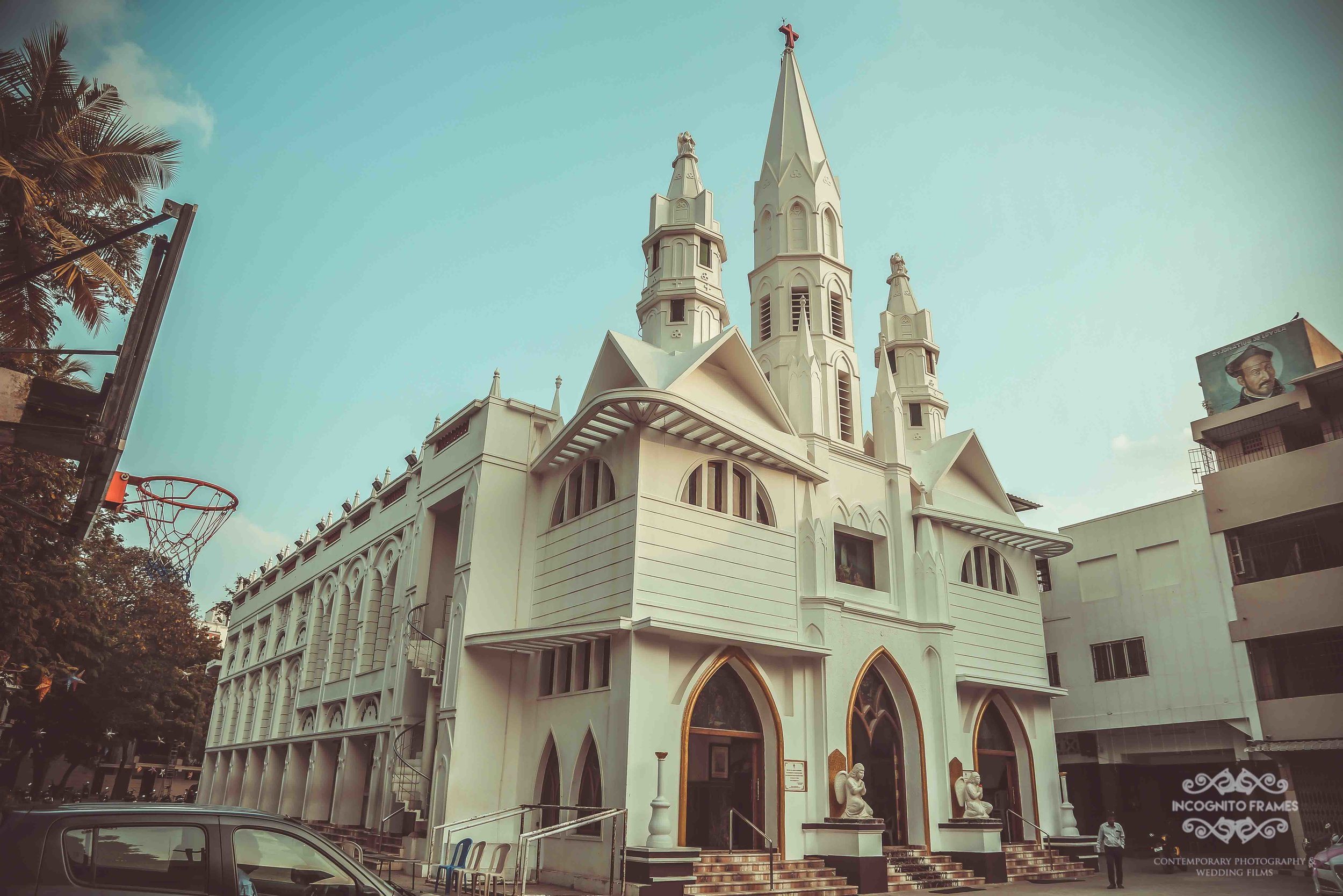 kodambakkam church.jpg