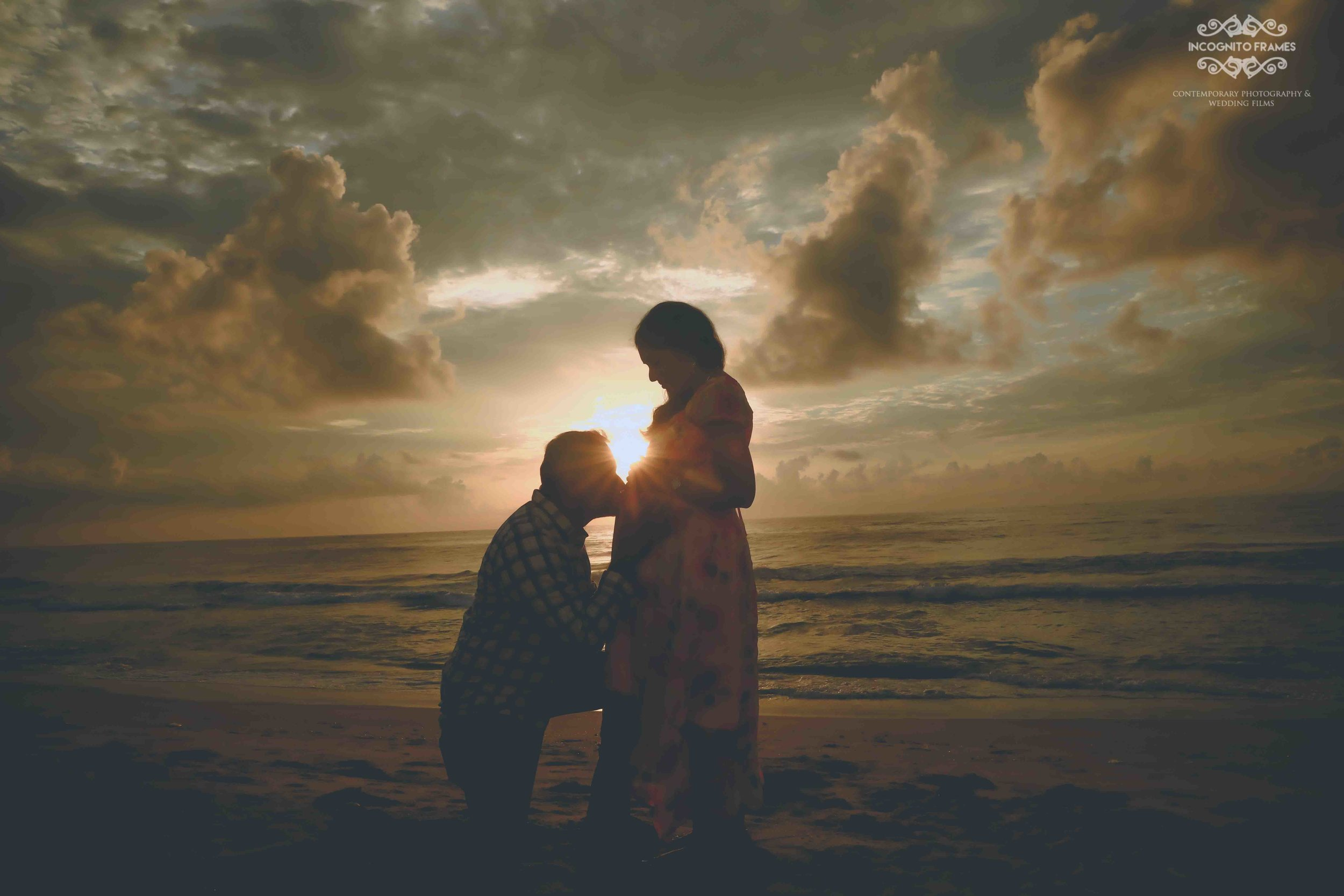 maternity-photographers-chennai.jpg