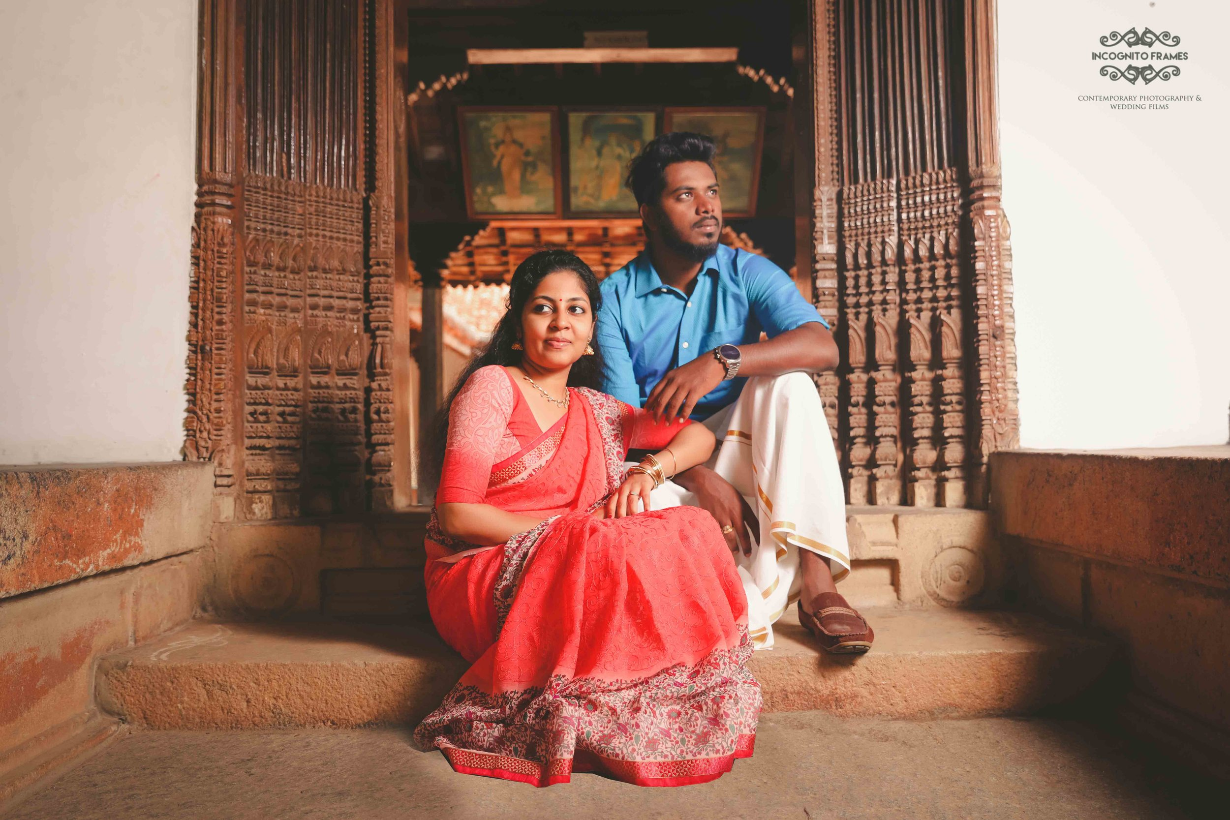 dakshin-chithra-coupleshoot.jpg
