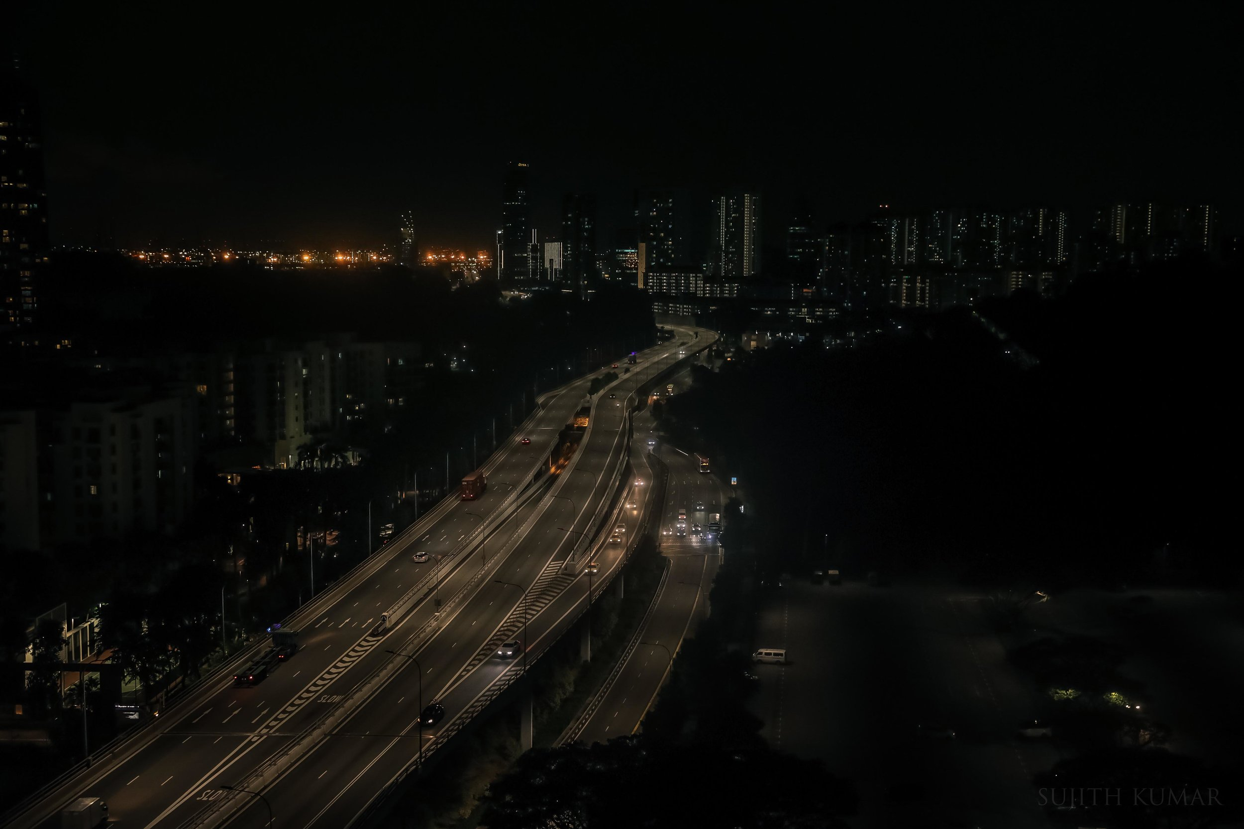 Singapore-night-life.jpg