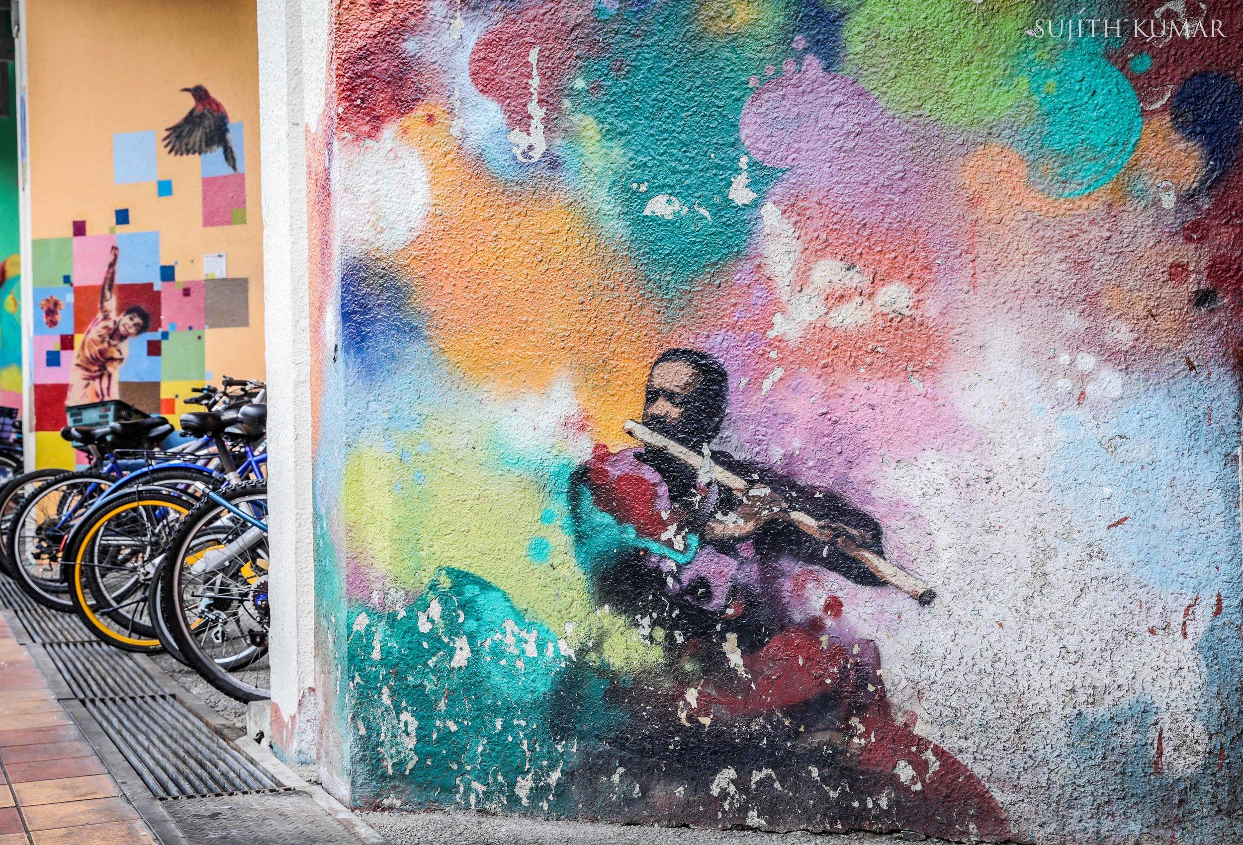 wall-murals-singapore.jpg