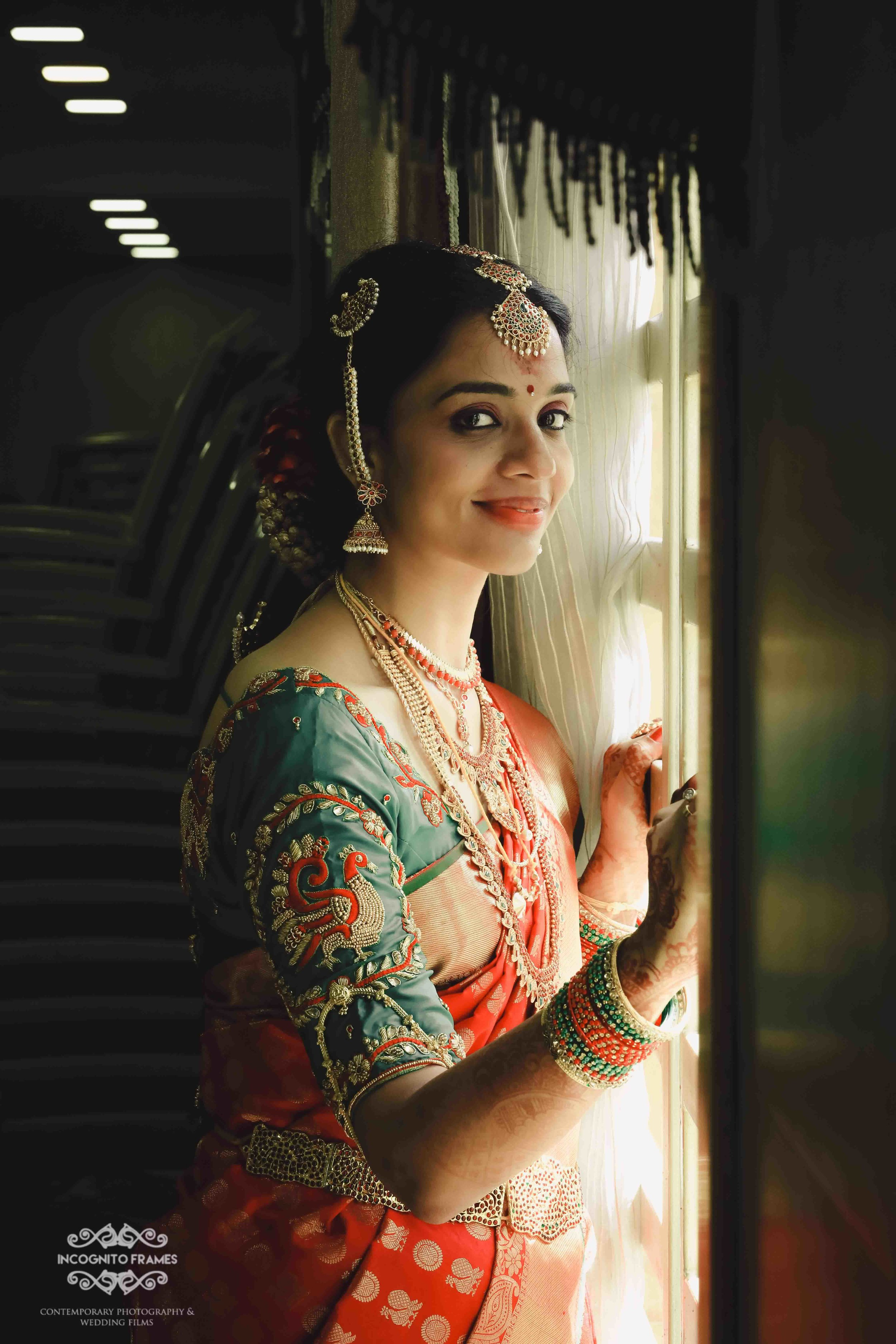 tambrahm-wedding-bride.jpg