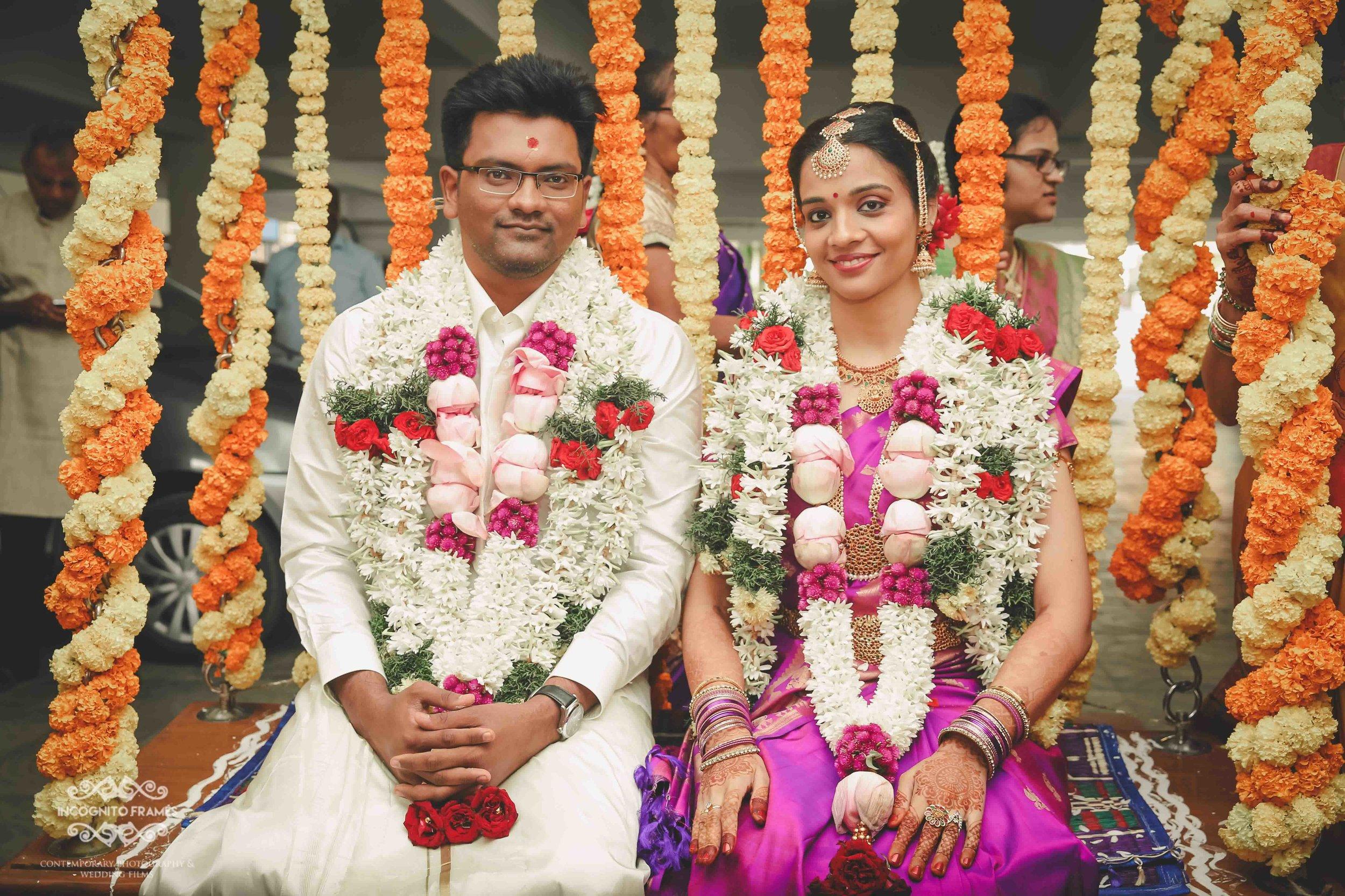 brahmin-wedding-medavakkam.jpg