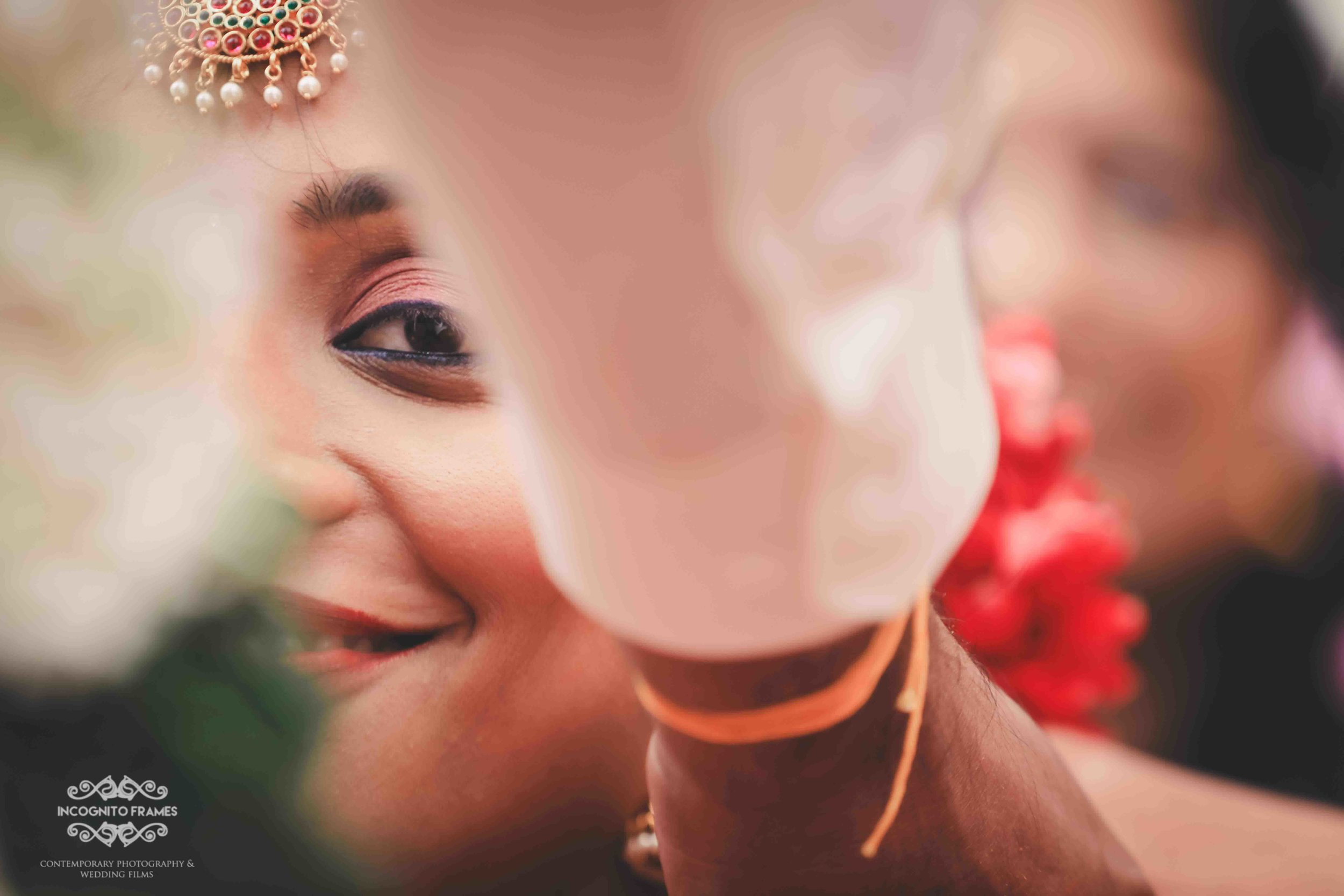 tambrahm-weddings.jpg