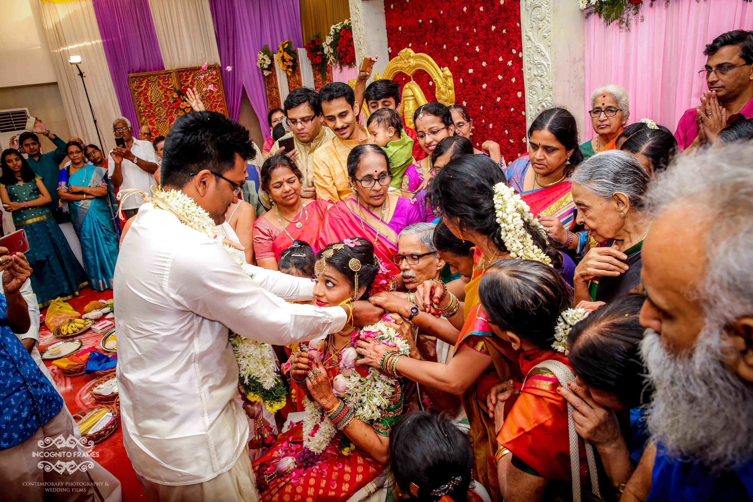 tambrahm-wedding-photographers.jpg