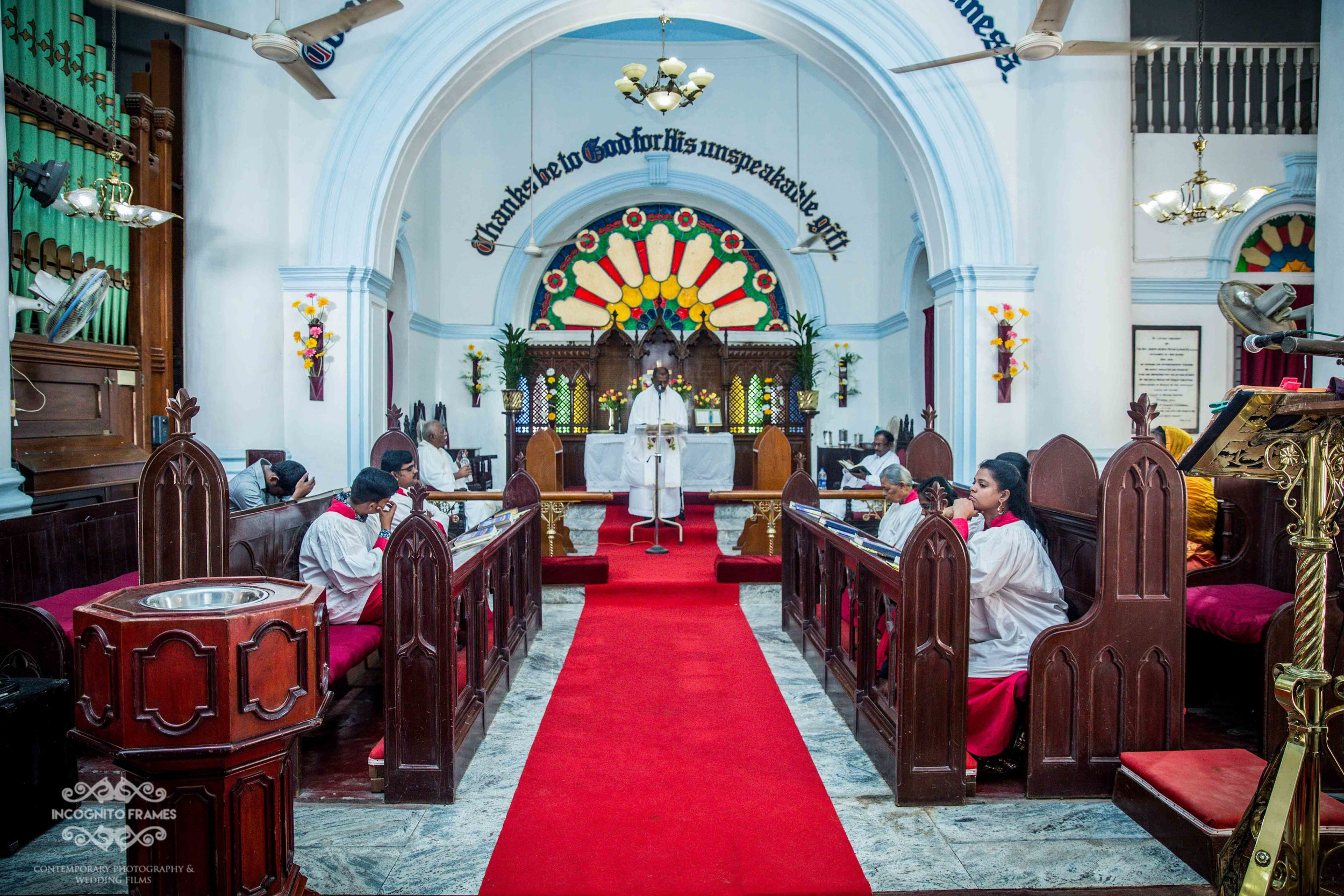 Christ Church Anglo Indian School.jpg
