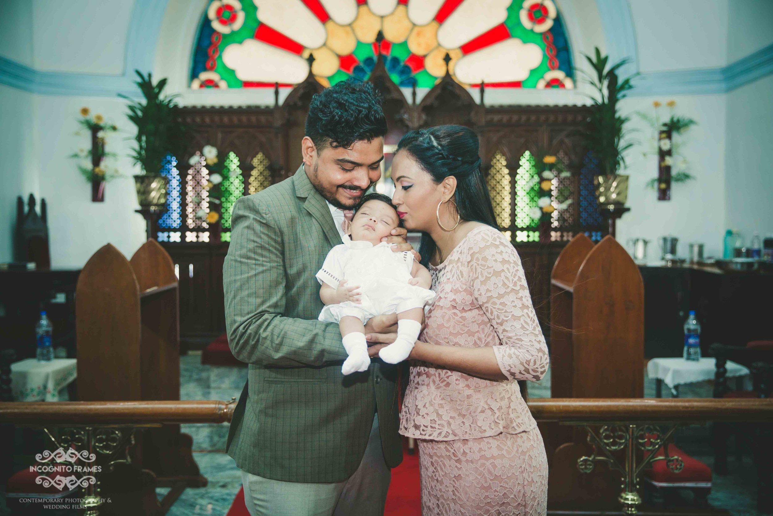 Baptism Chennai.jpg