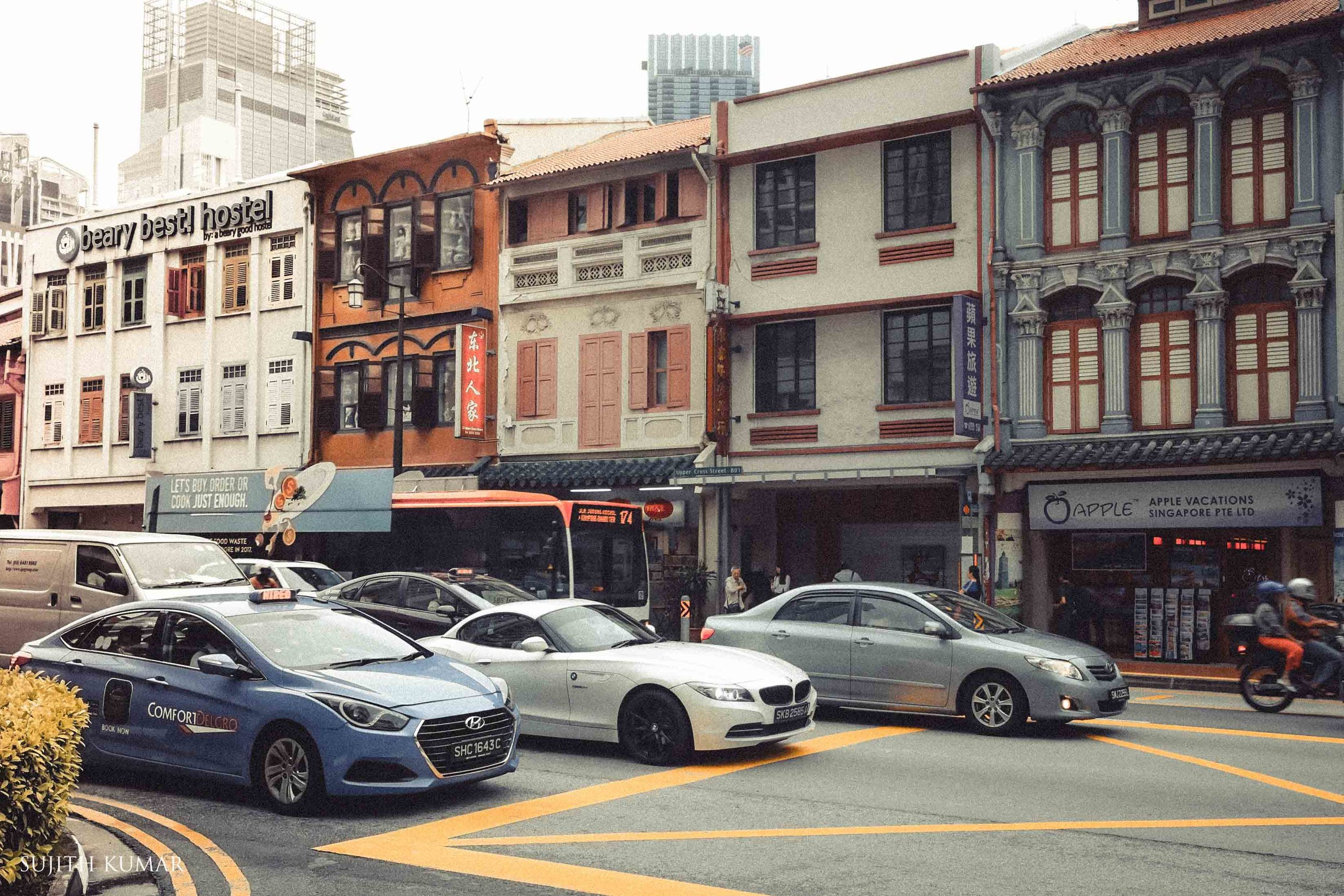 cars of singapore.jpg