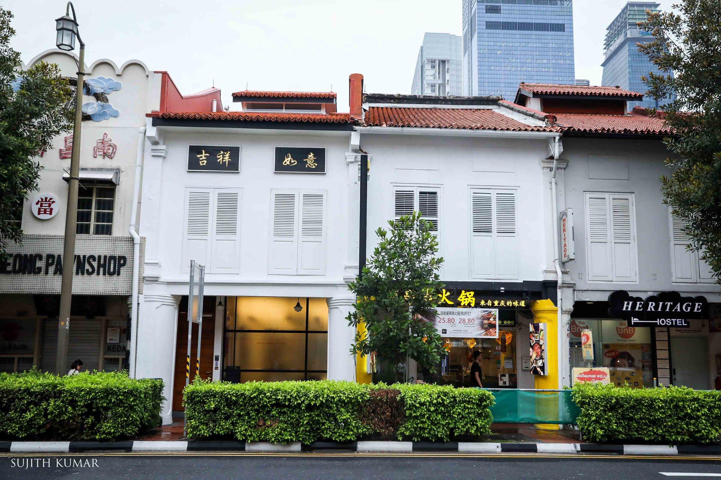 singapore streets.jpg