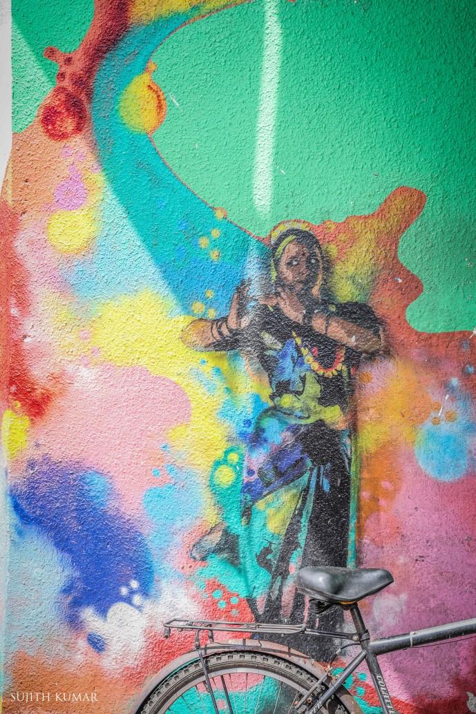 Bharathanatiyam-graffiti.jpg