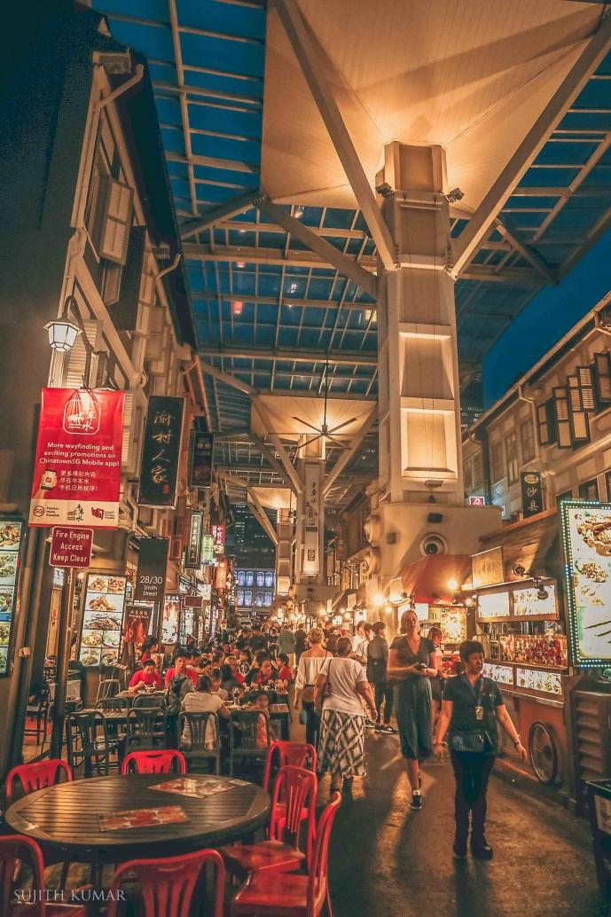 China-town-singapore.jpg