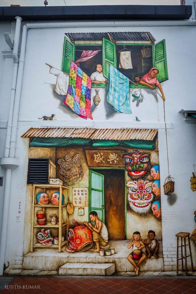 Singapore-street-graffiti.jpg