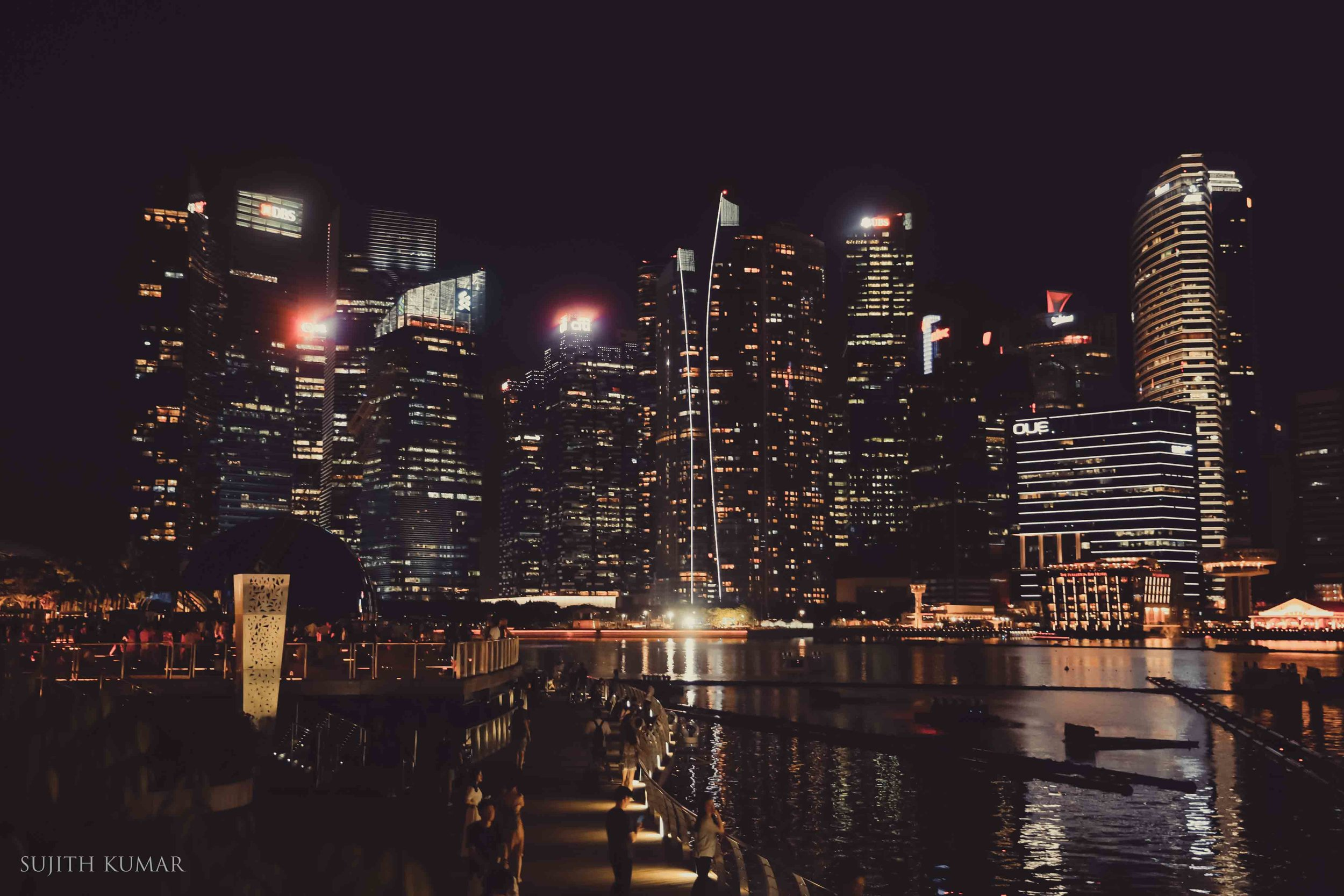 Singapore-skyscrappers.jpg