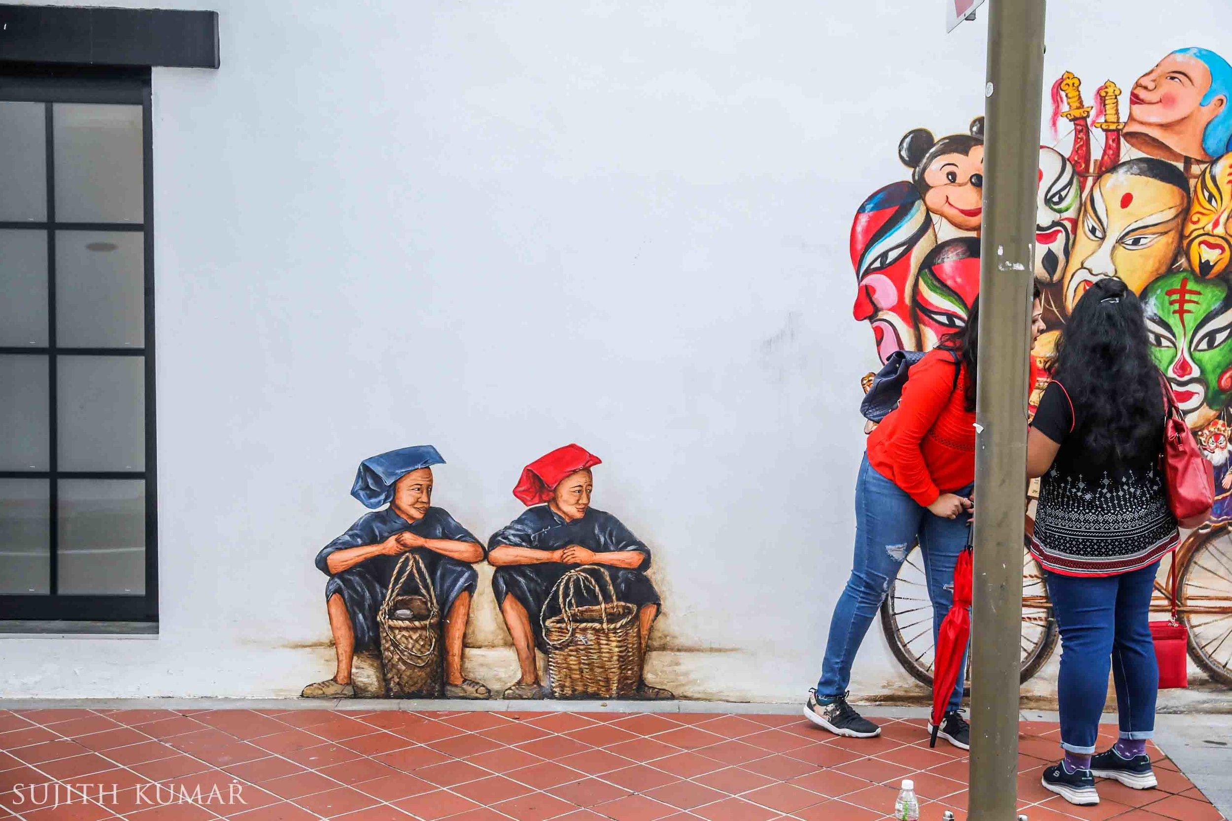 street-photography-singapre.jpg