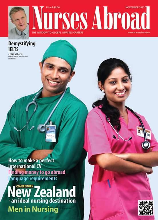 Nurses Abroad.jpg