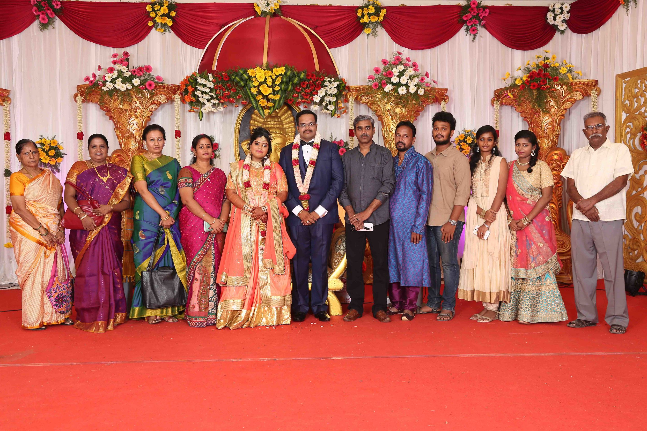 Keerthi Anand Reception (428).JPG