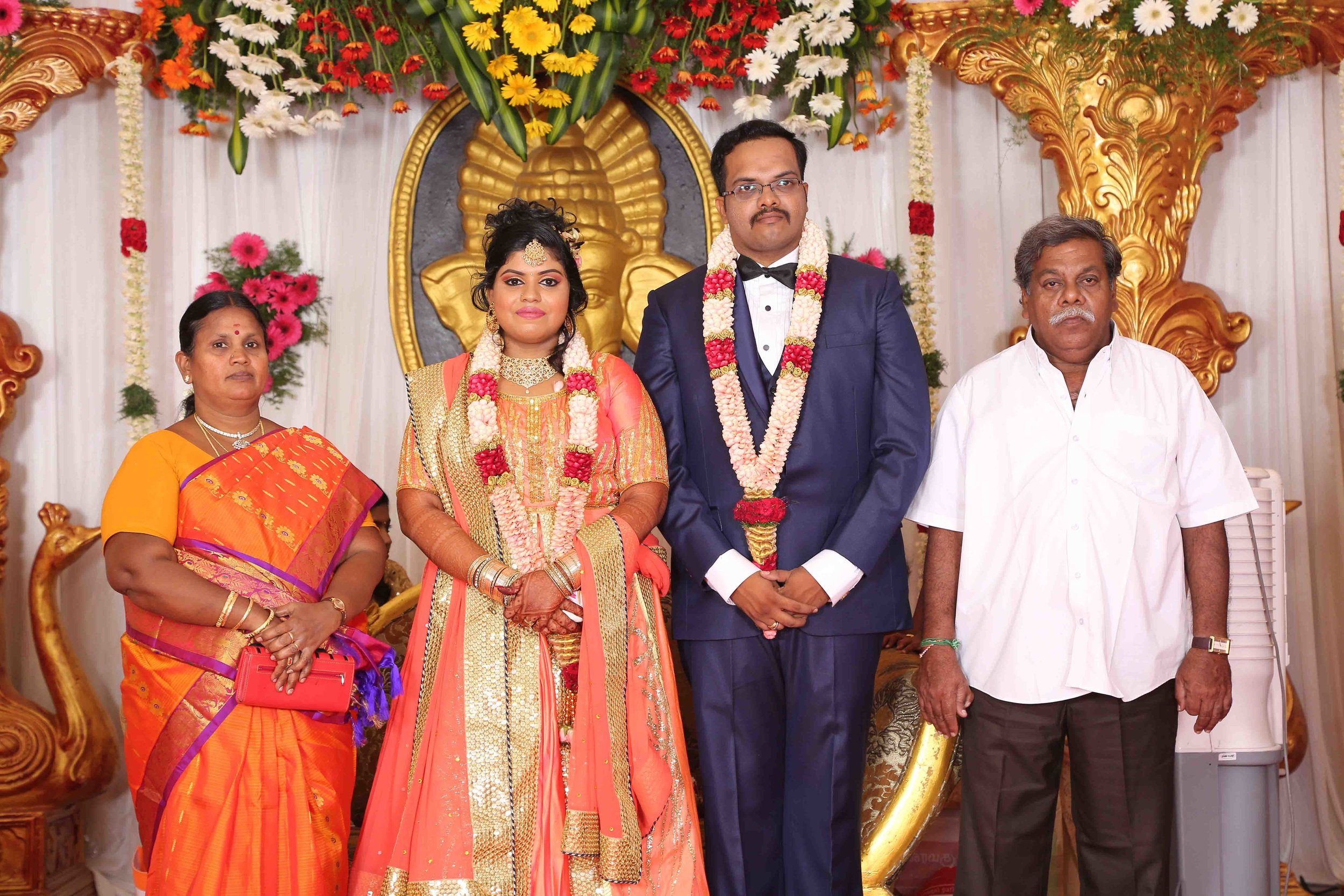 Keerthi Anand Reception (420).JPG