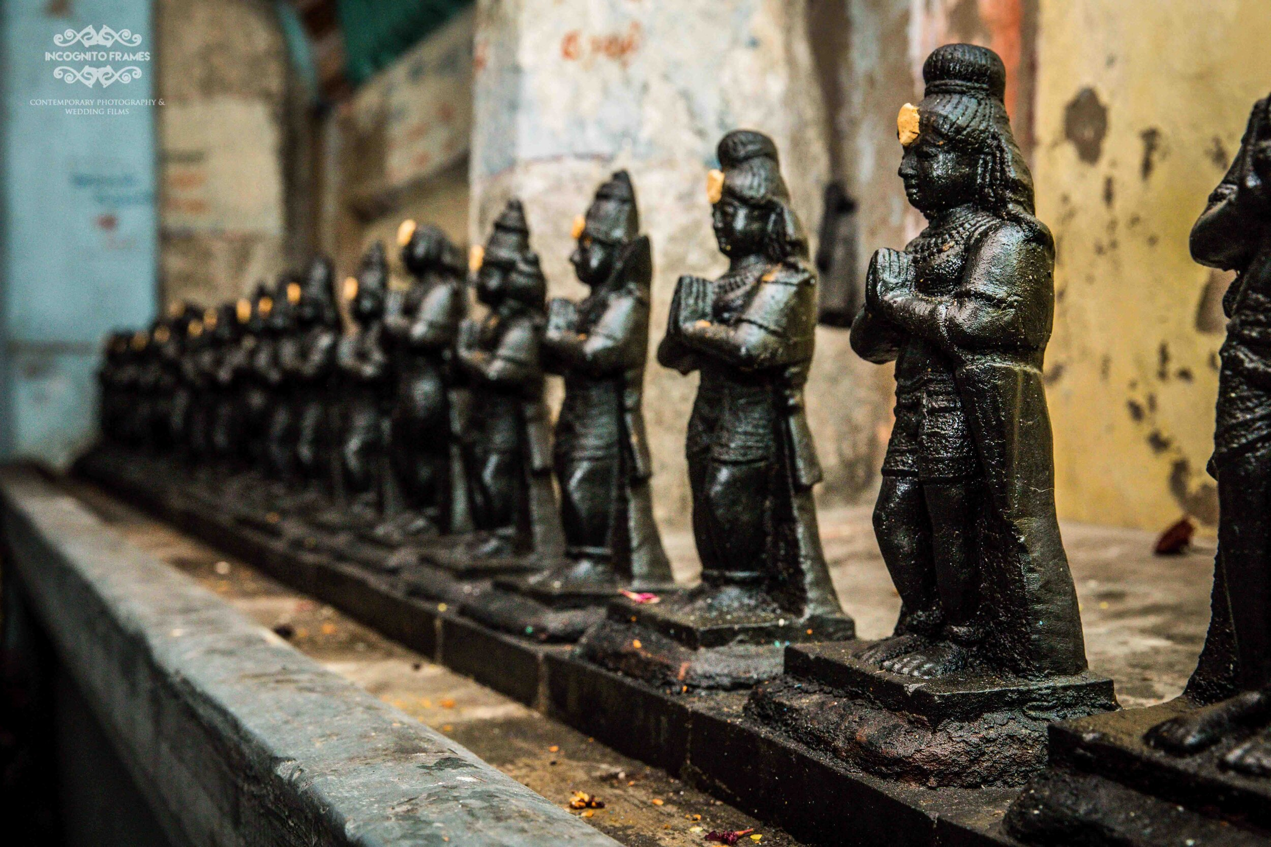Gangadeswarn temple.jpg
