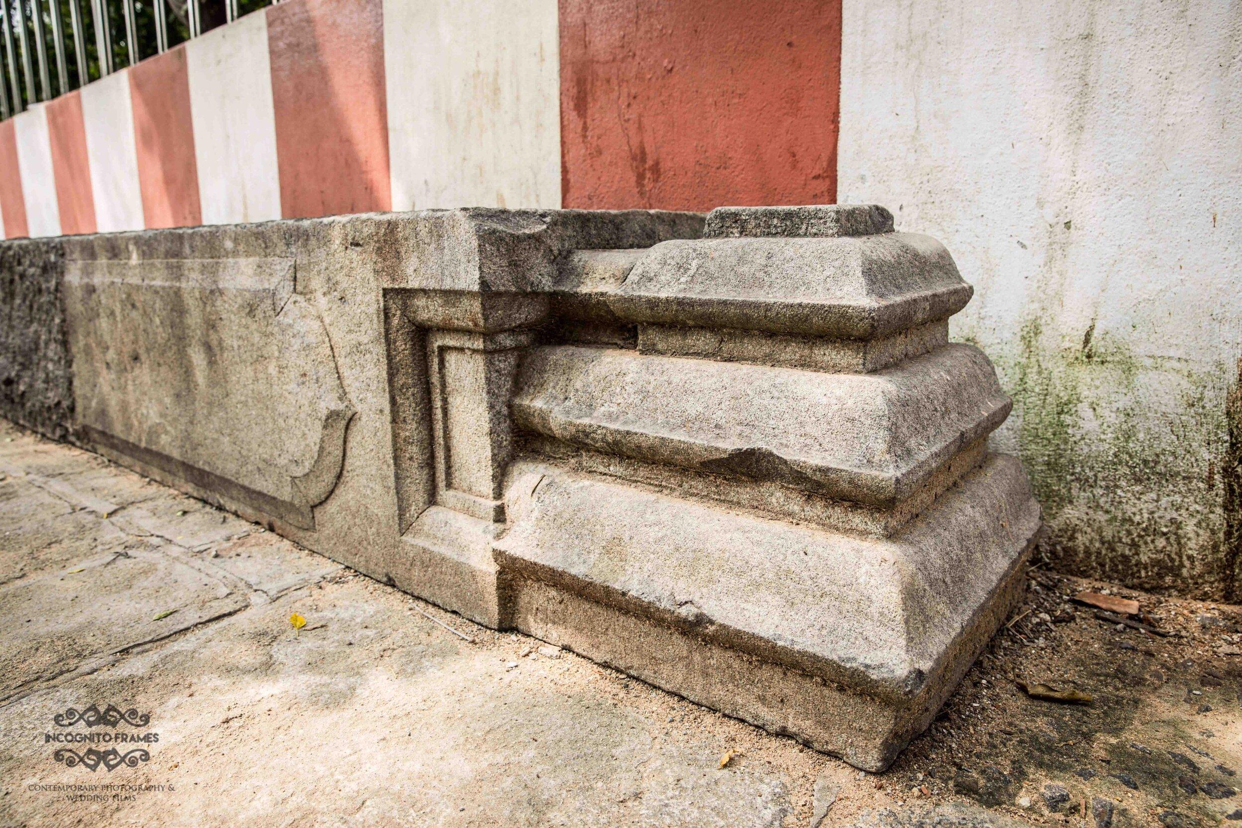 temple-chola-era-chennai.jpg