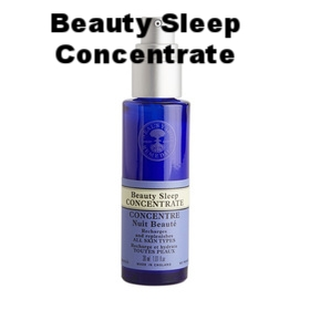 beautysleepconcentrate.jpeg