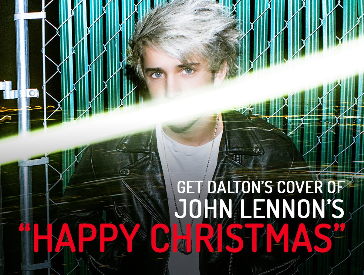 dalton_john_lennon_happy_christmas_hp_v6.jpg