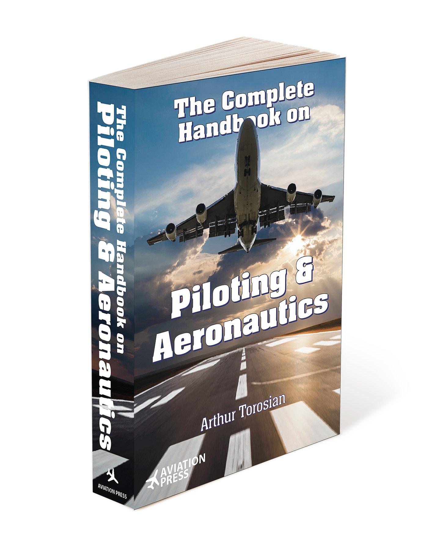 PilotingandAeronautics.jpg