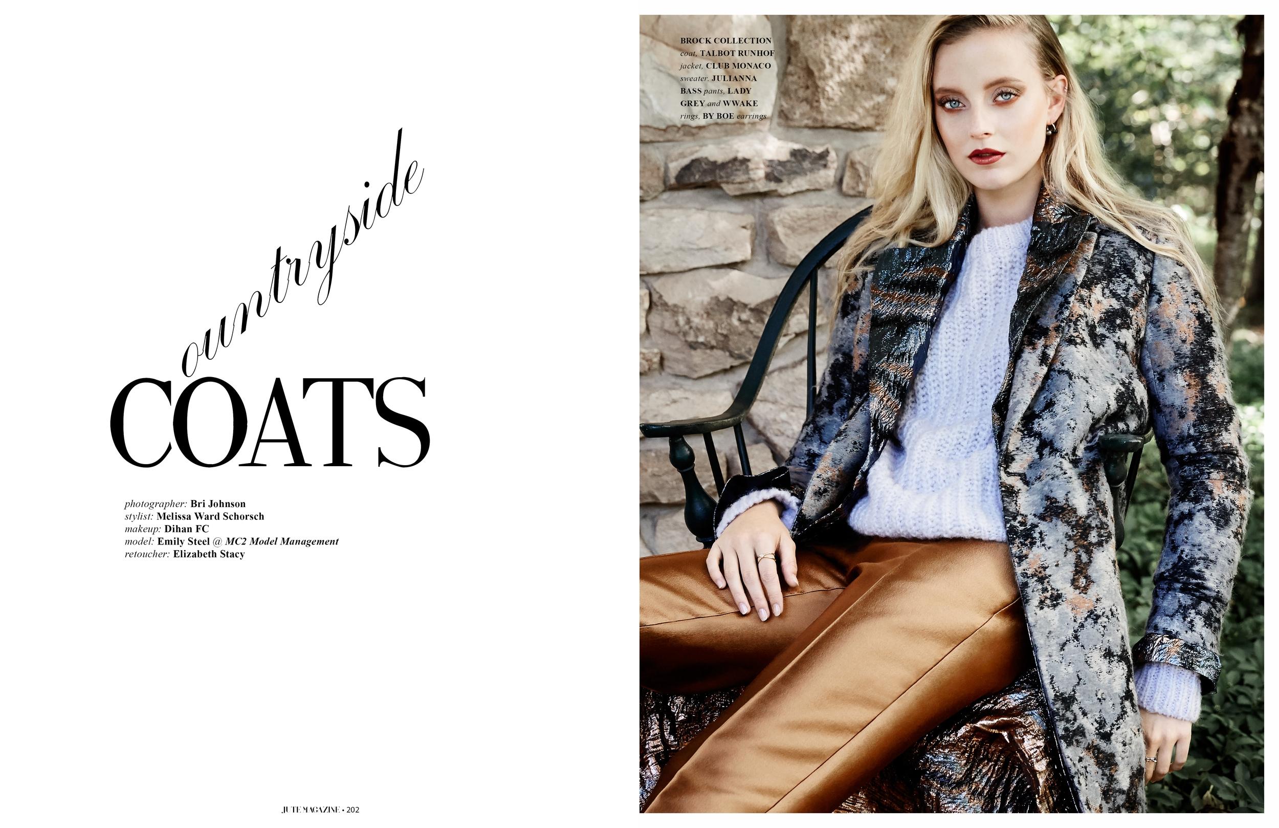 Jute Magazine Winter 2016_102.jpg