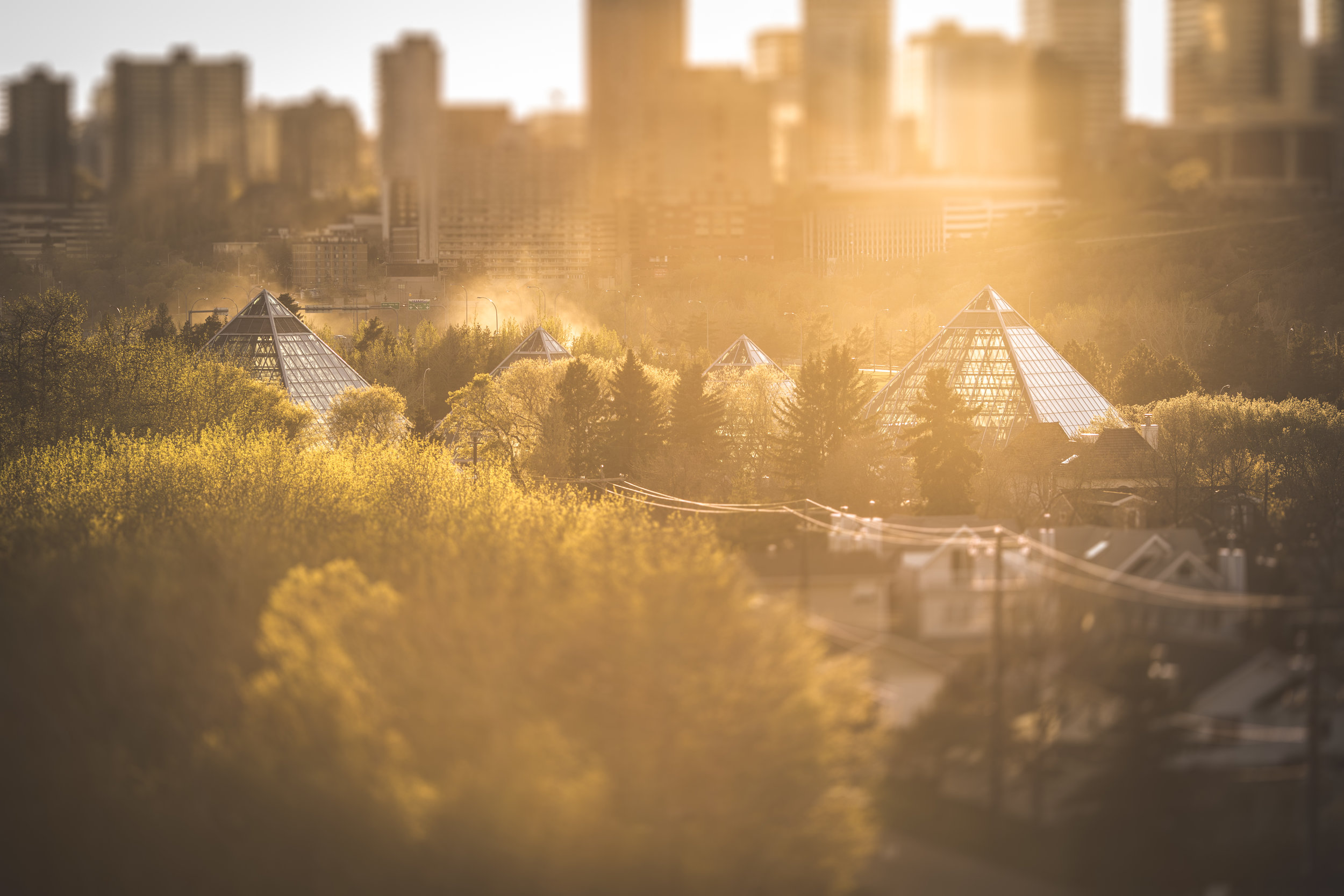EdmontonSunsetMay10,2015-3.jpg