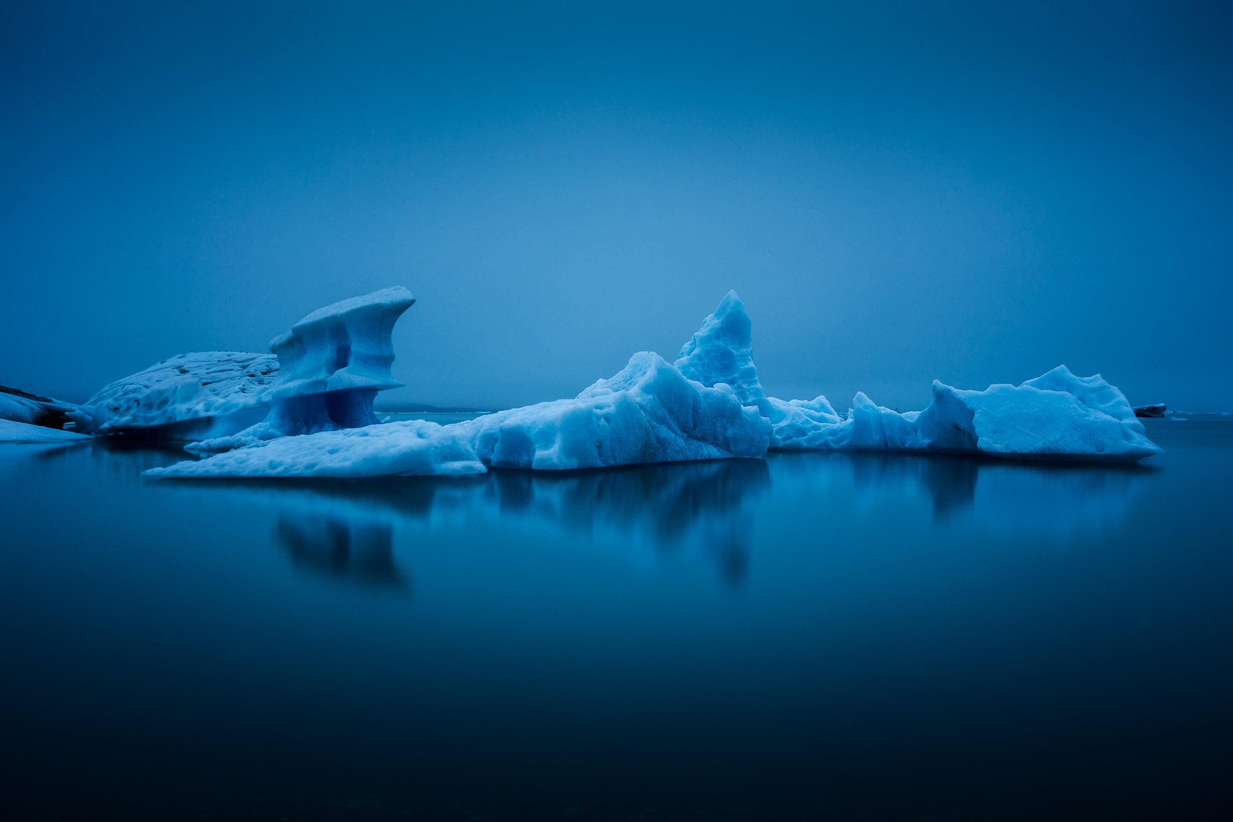 Iceland, Jökulsárlón Glacial Lagoon - May 6th, 2017-1.jpg