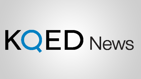 KQED-News Logo.png