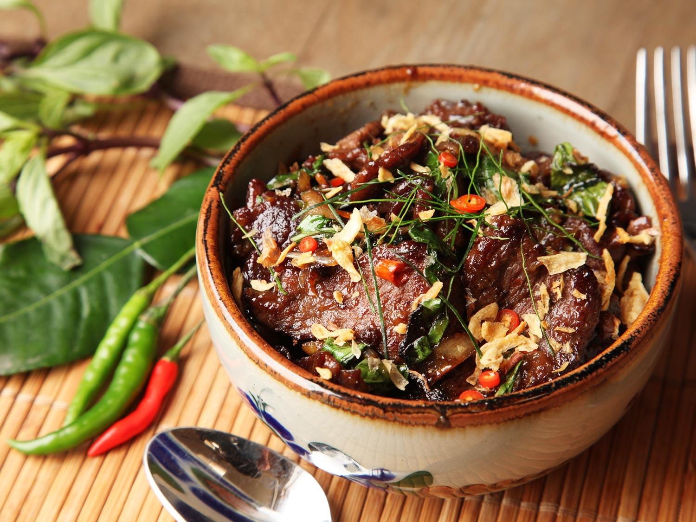 Thai-beef-basil.jpg