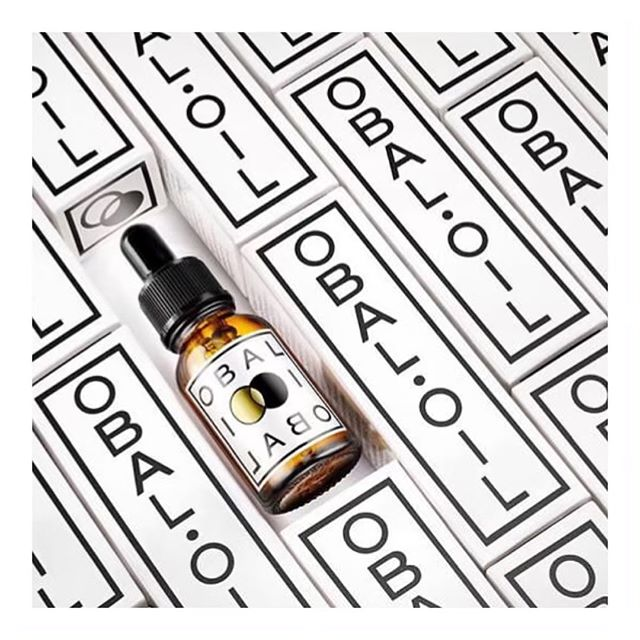 OBAL OIL, devoted to maintaining the purity of ancient ingredients found in nature to produce a more conscious and healthy line of skincare. Photo @davidfiliberti . . . . . . . . . . . . #liquidgold #foodforyourskin #feedyourskin #organic #natural #skincare #elixir #healthandbeauty #oils