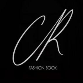 cr logo .jpg