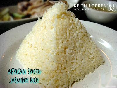 African Spiced Jasmine rice.jpg