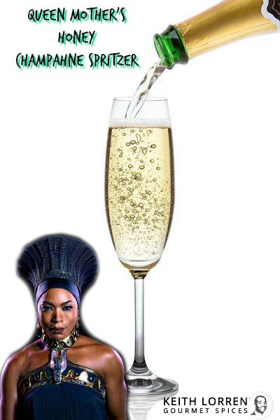 queen mother honey champagne spritzer.jpg