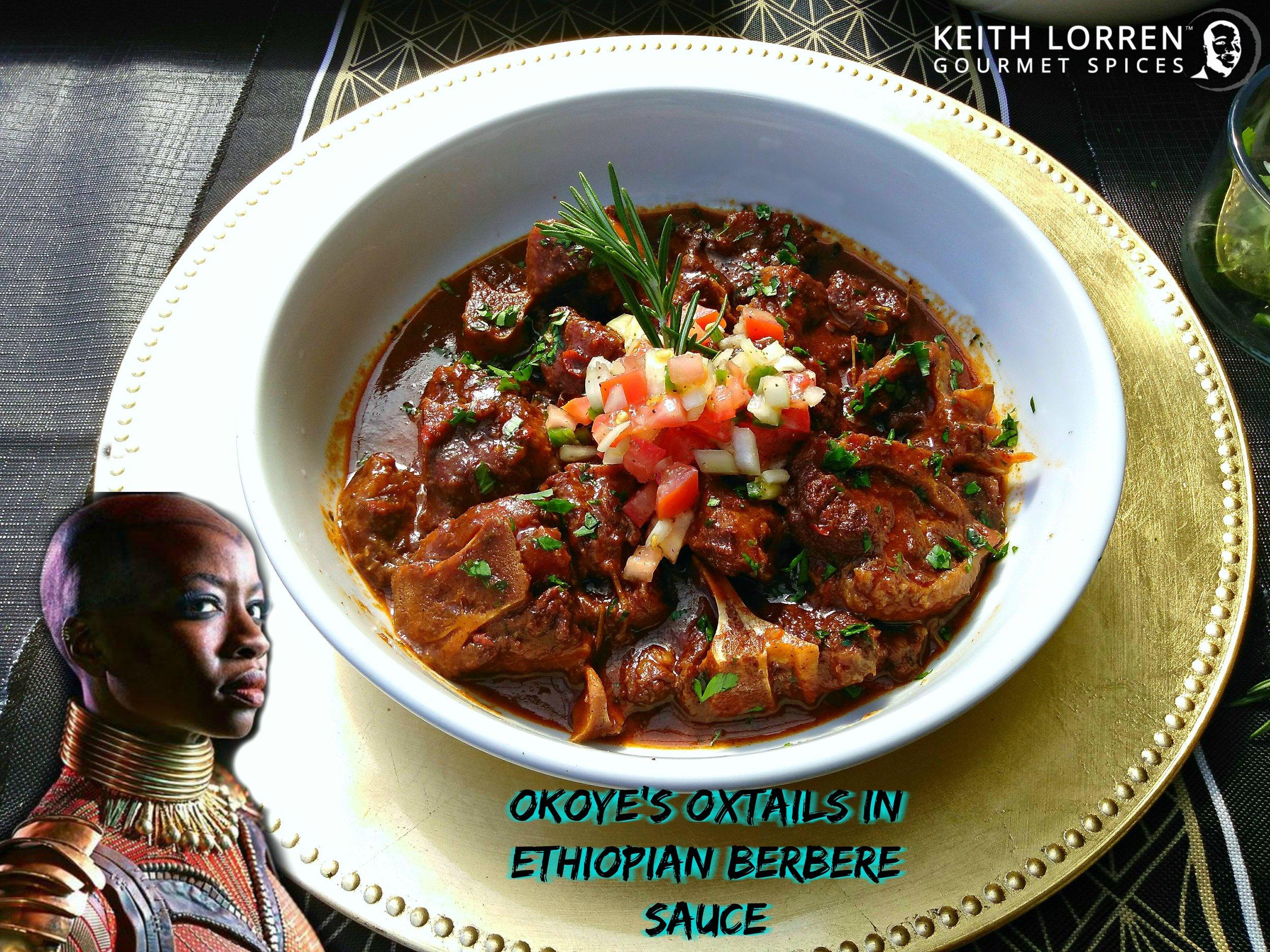 Okoye oxtails in Ethiopian Berbere Sauce.jpg