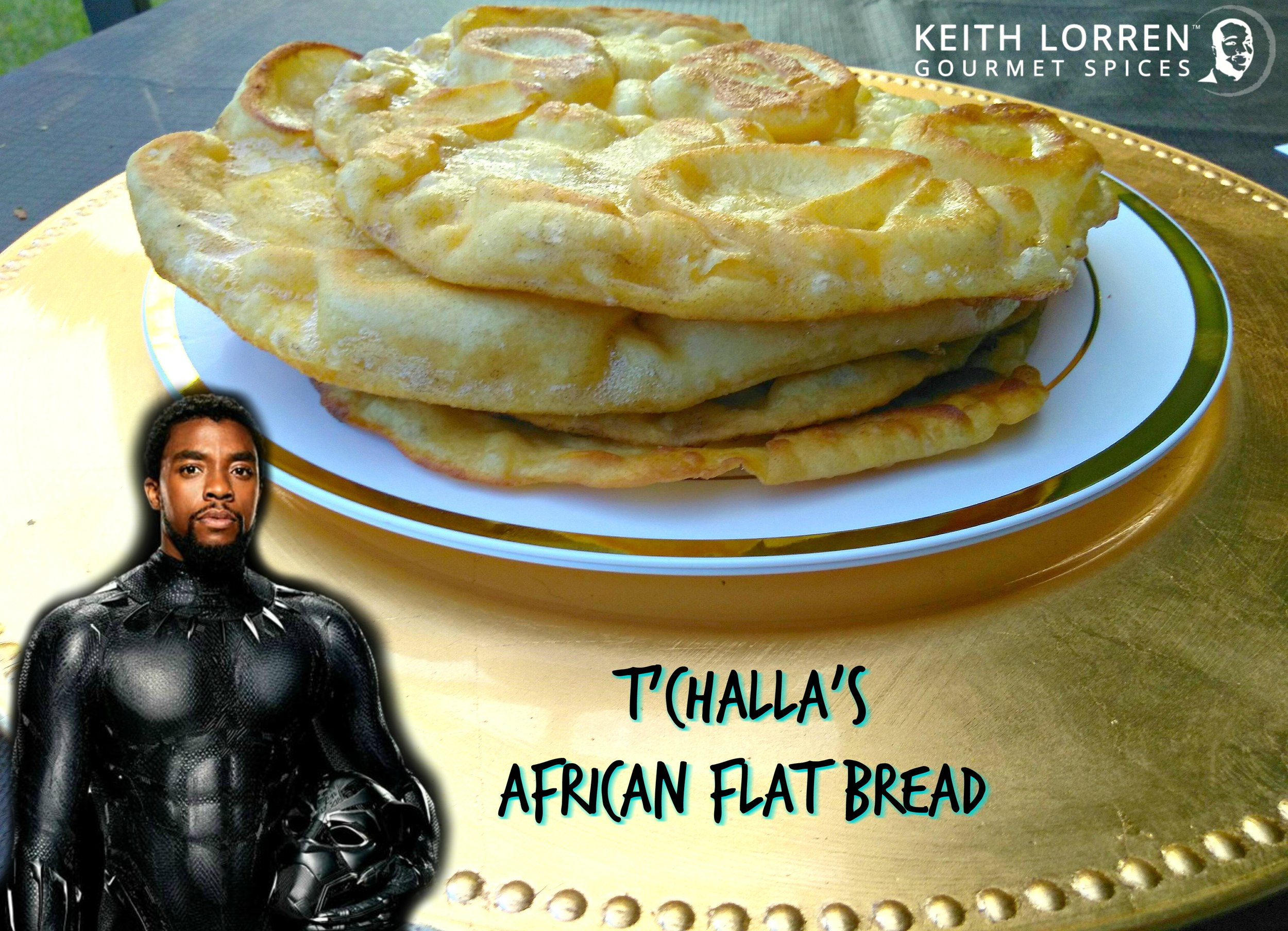 tchalla bread.jpg
