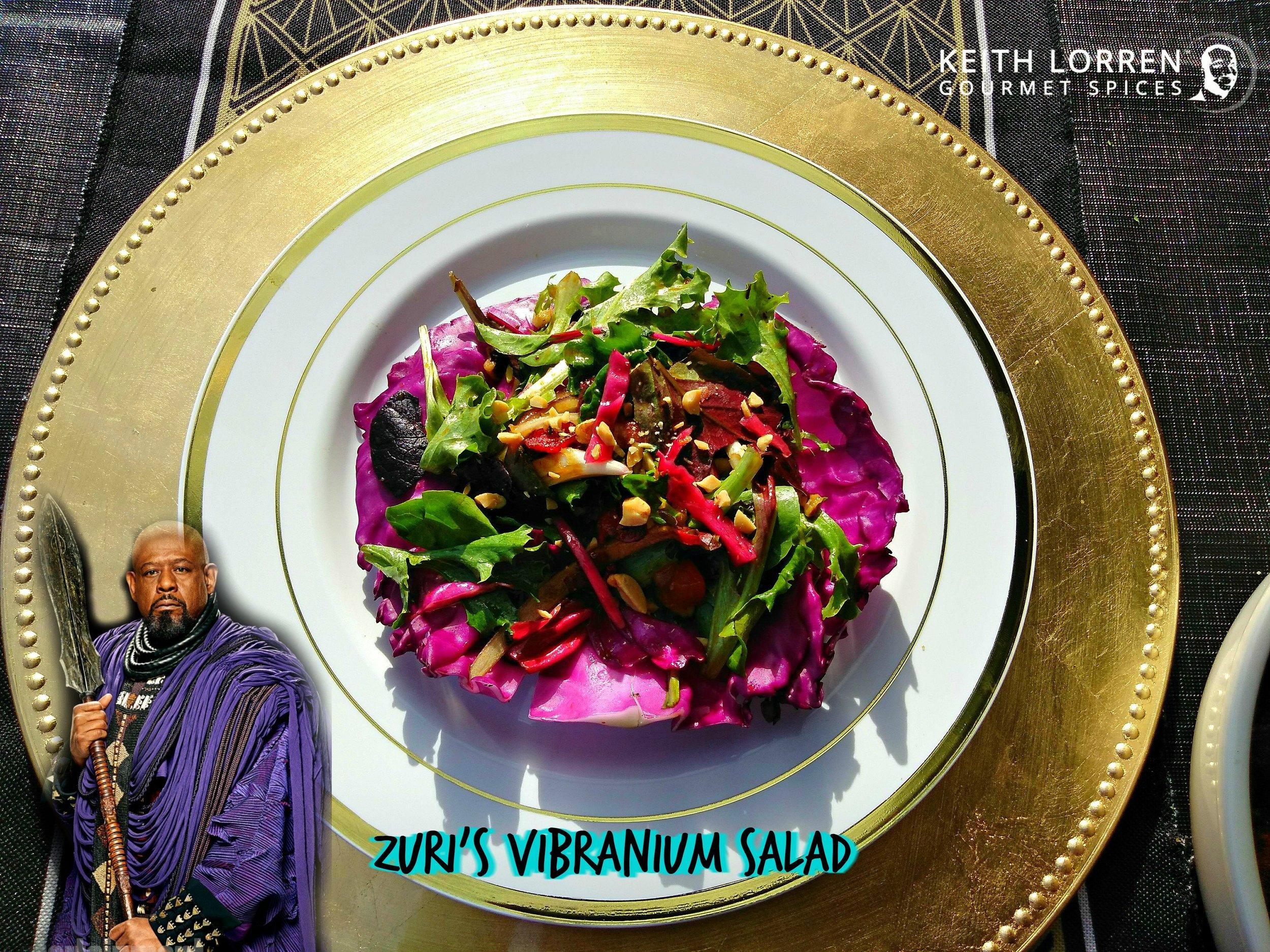 zuri vibranium salad.jpg