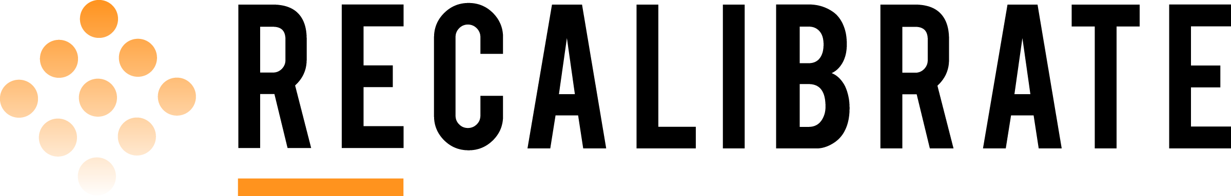 Relevant_Logo_Final.png