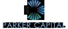 Parker_Capital_Logo-222.png