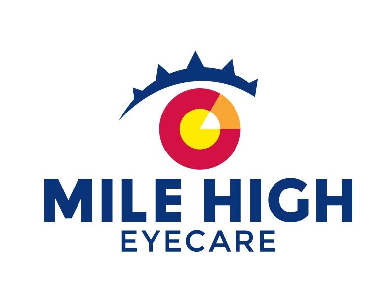 MHEC Logo.JPG