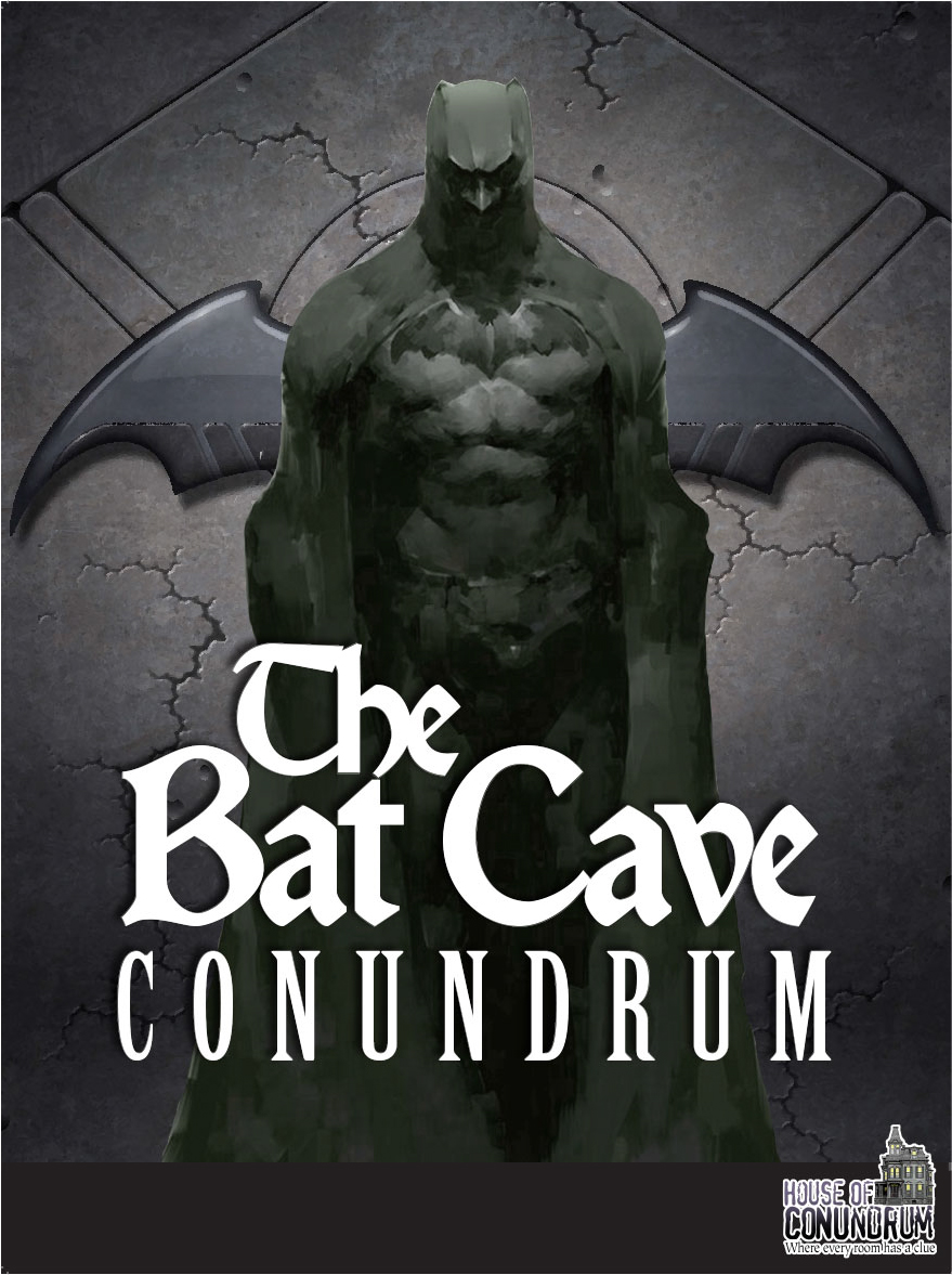House of Conundrum Bat Cave Conundrum.jpg