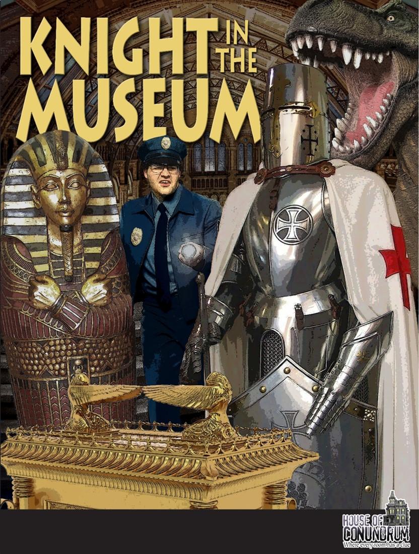 KnightInTheMuseum.jpg
