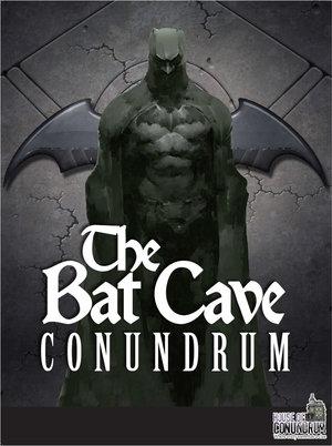Bat.jpg
