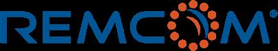 Remcom_Logo_transparent.png